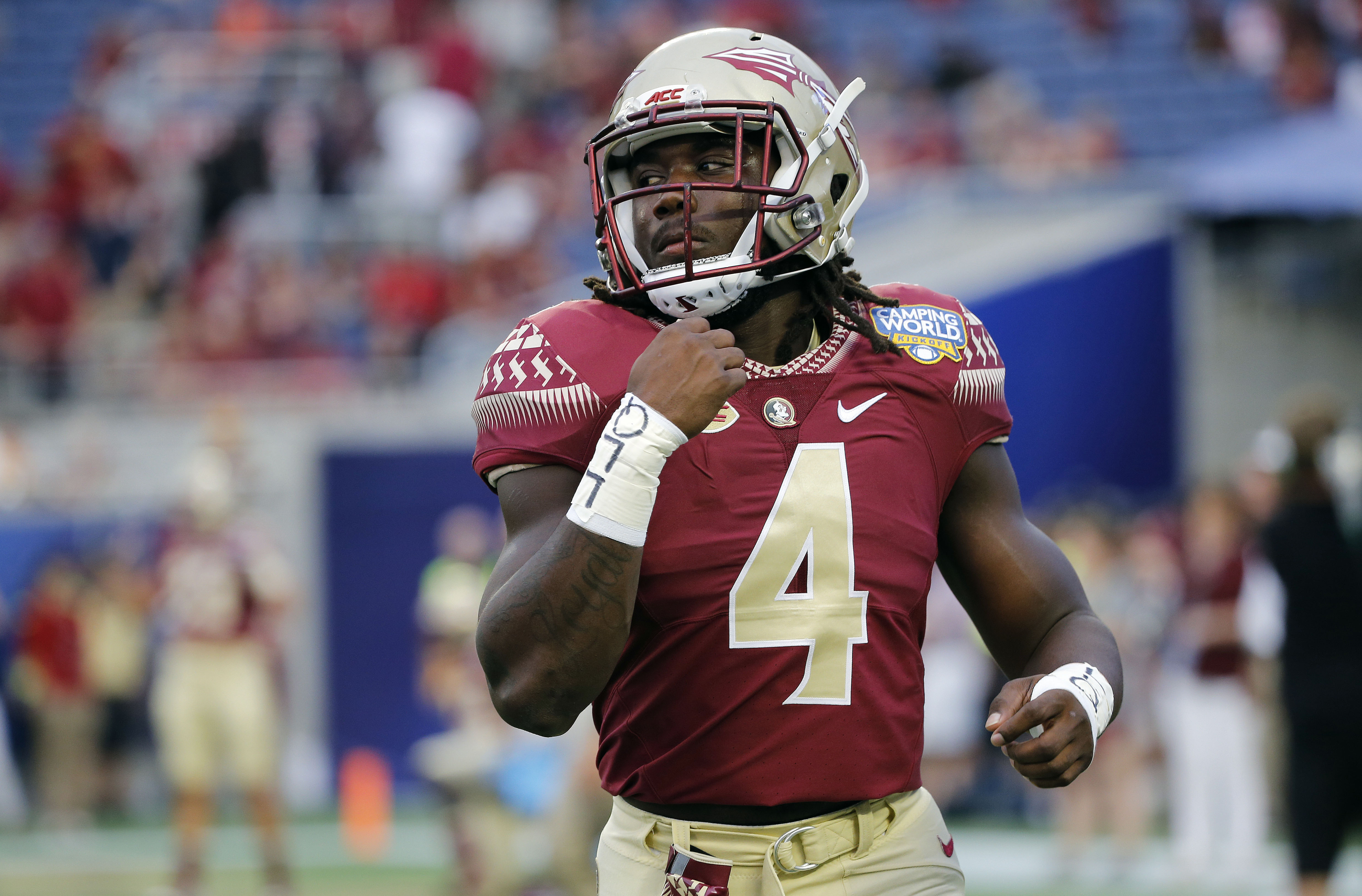 9522419-ncaa-football-mississippi-at-florida-state