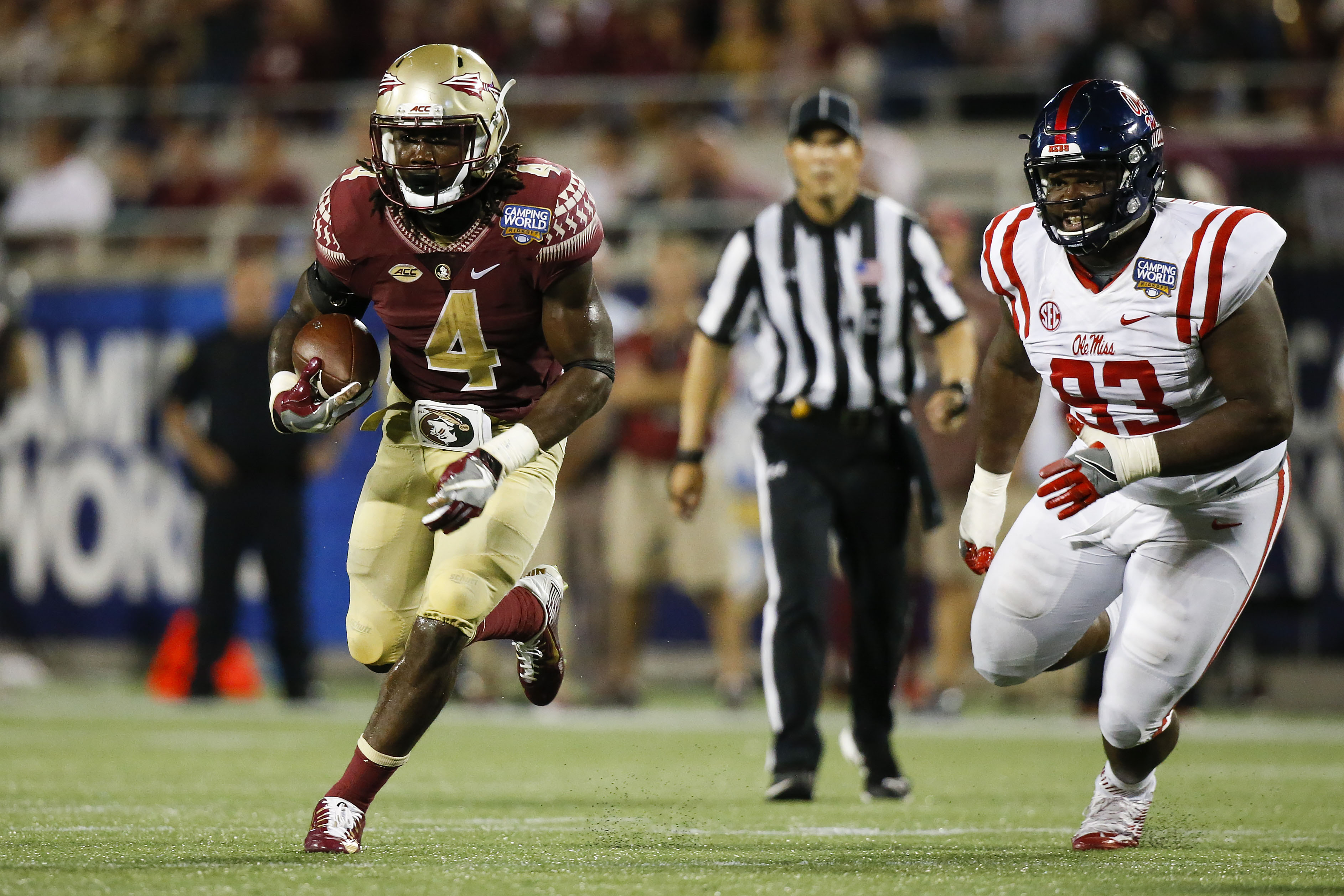 9522719-ncaa-football-mississippi-at-florida-state