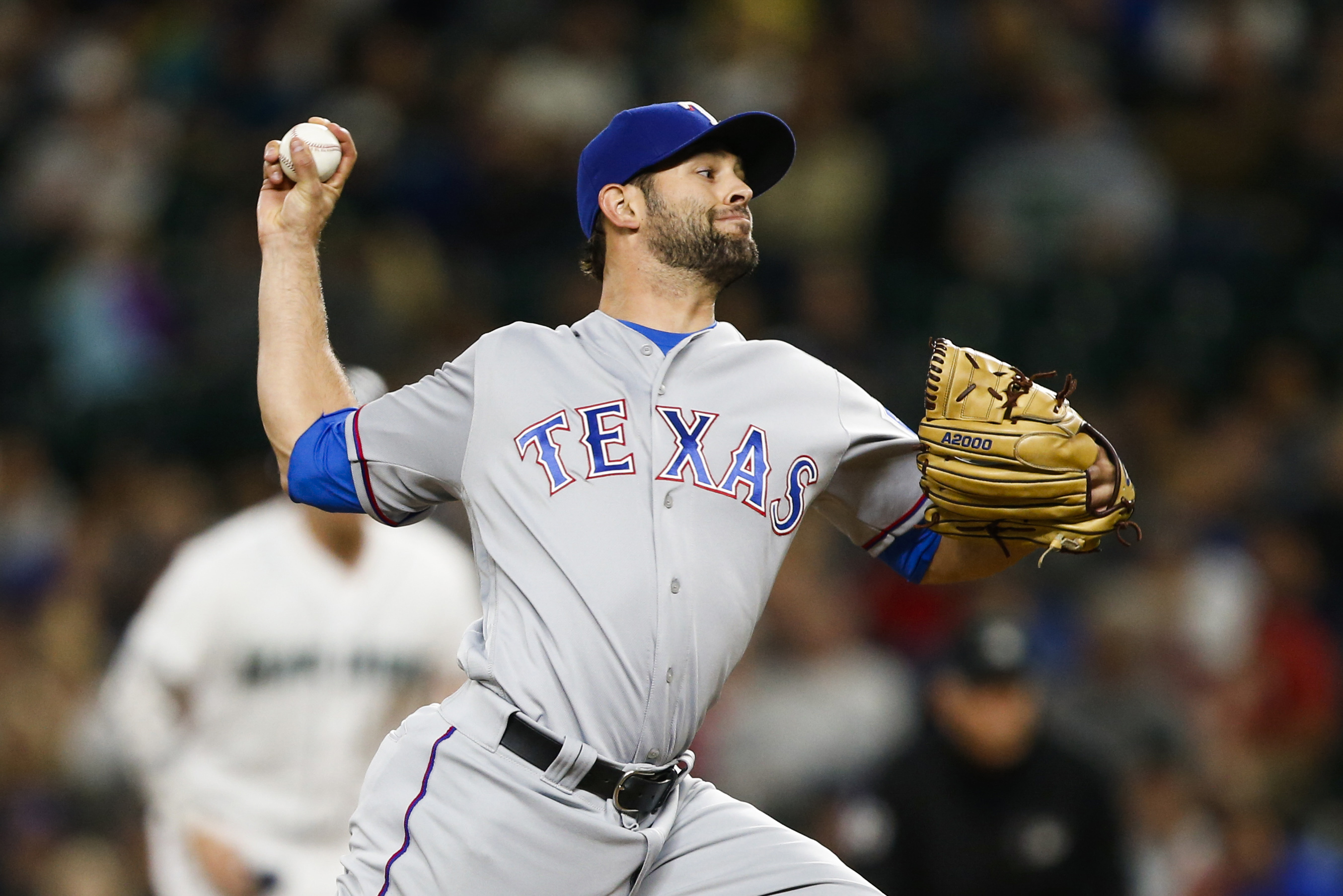 9526920-mlb-texas-rangers-at-seattle-mariners