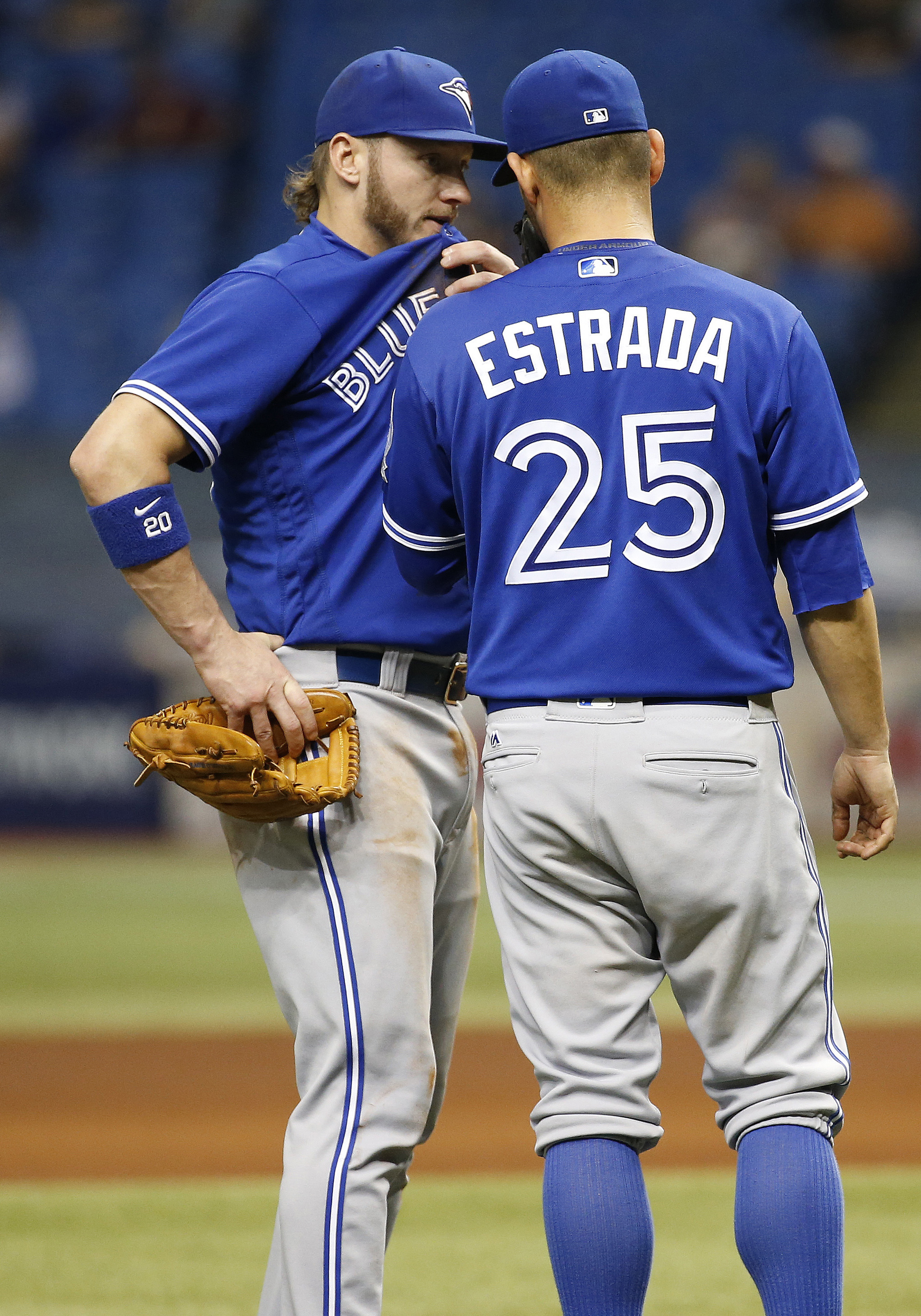 9527812-mlb-toronto-blue-jays-at-tampa-bay-rays