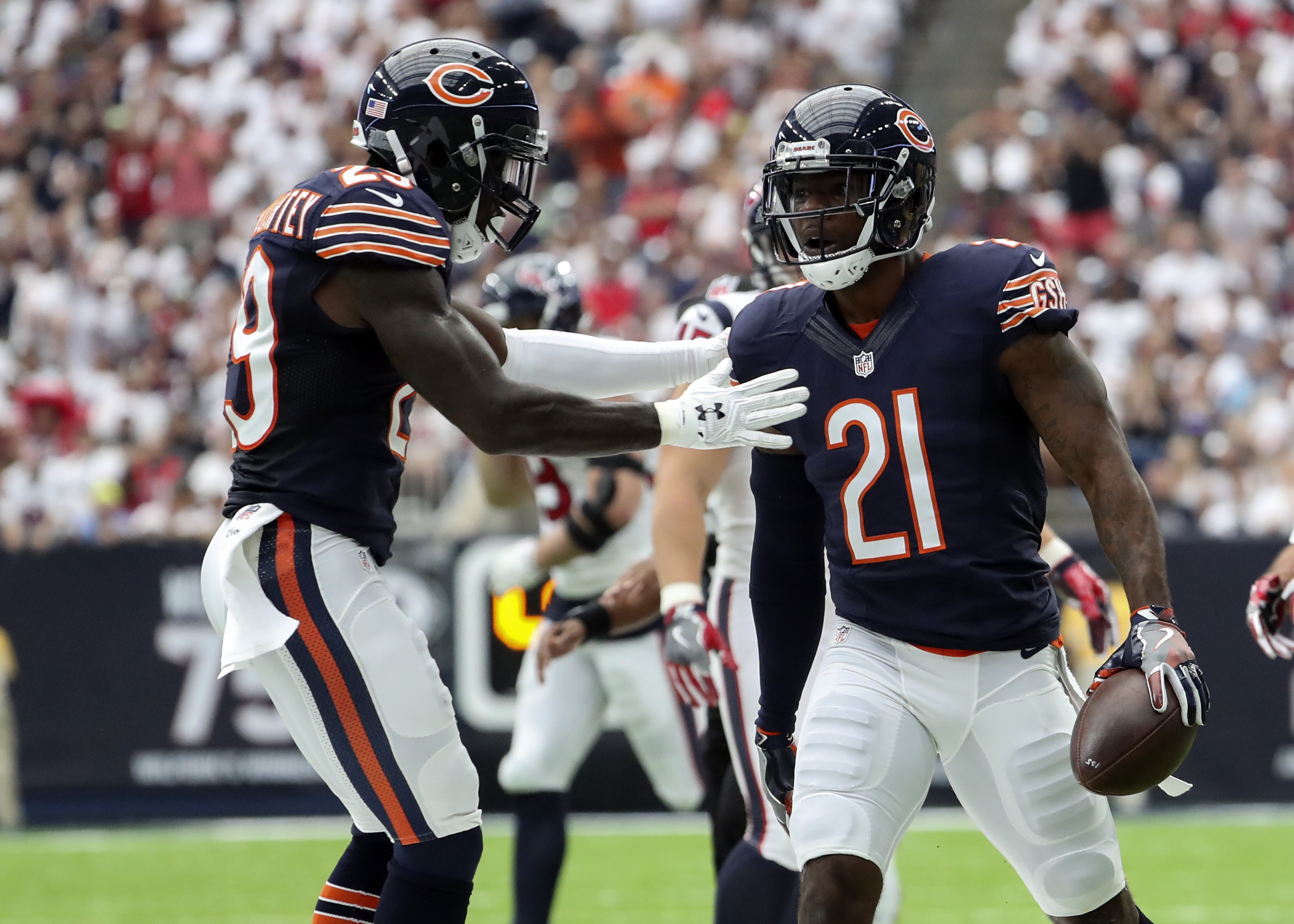 9535466-nfl-chicago-bears-at-houston-texans