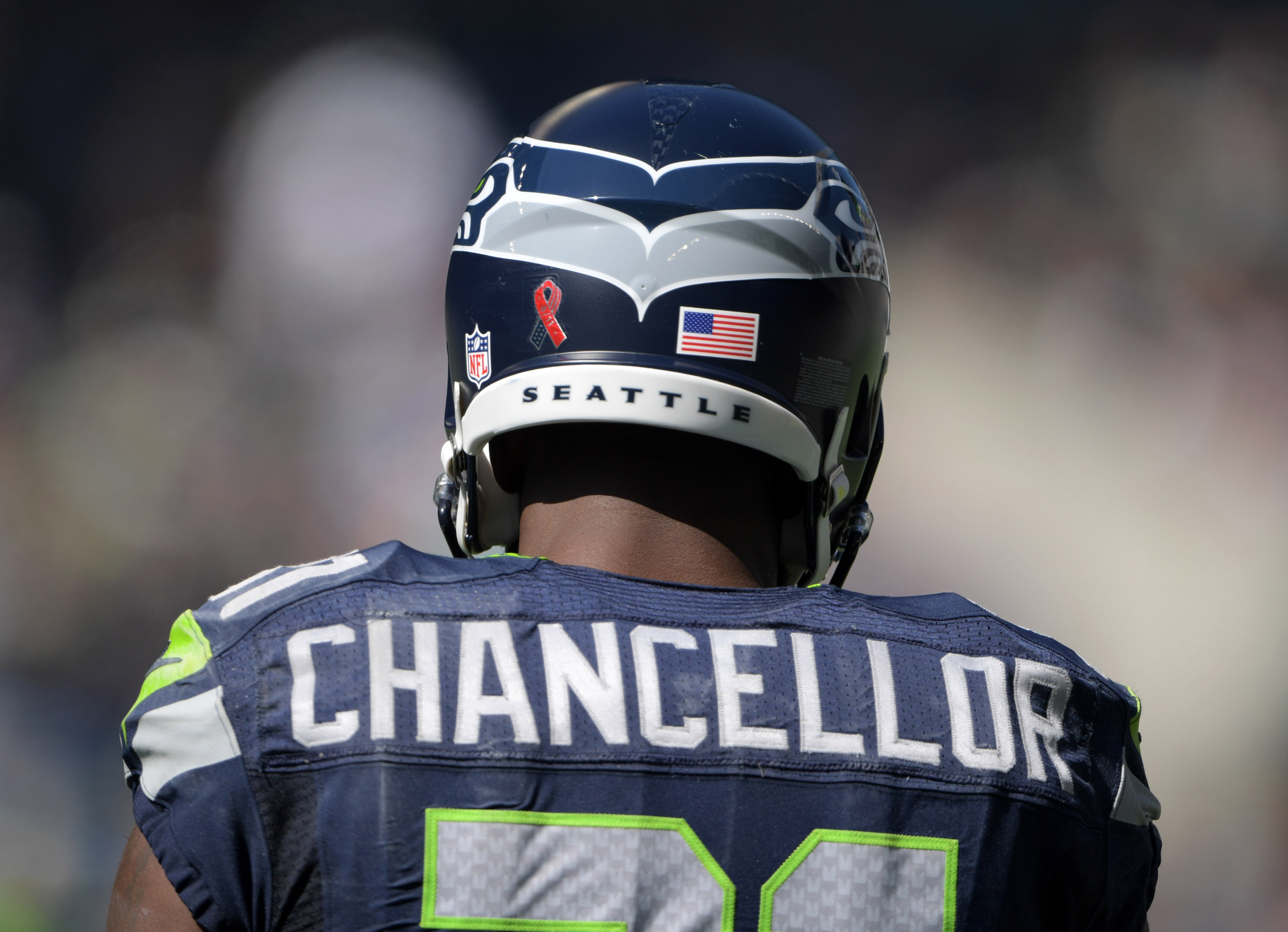 9536972-nfl-miami-dolphins-at-seattle-seahawks