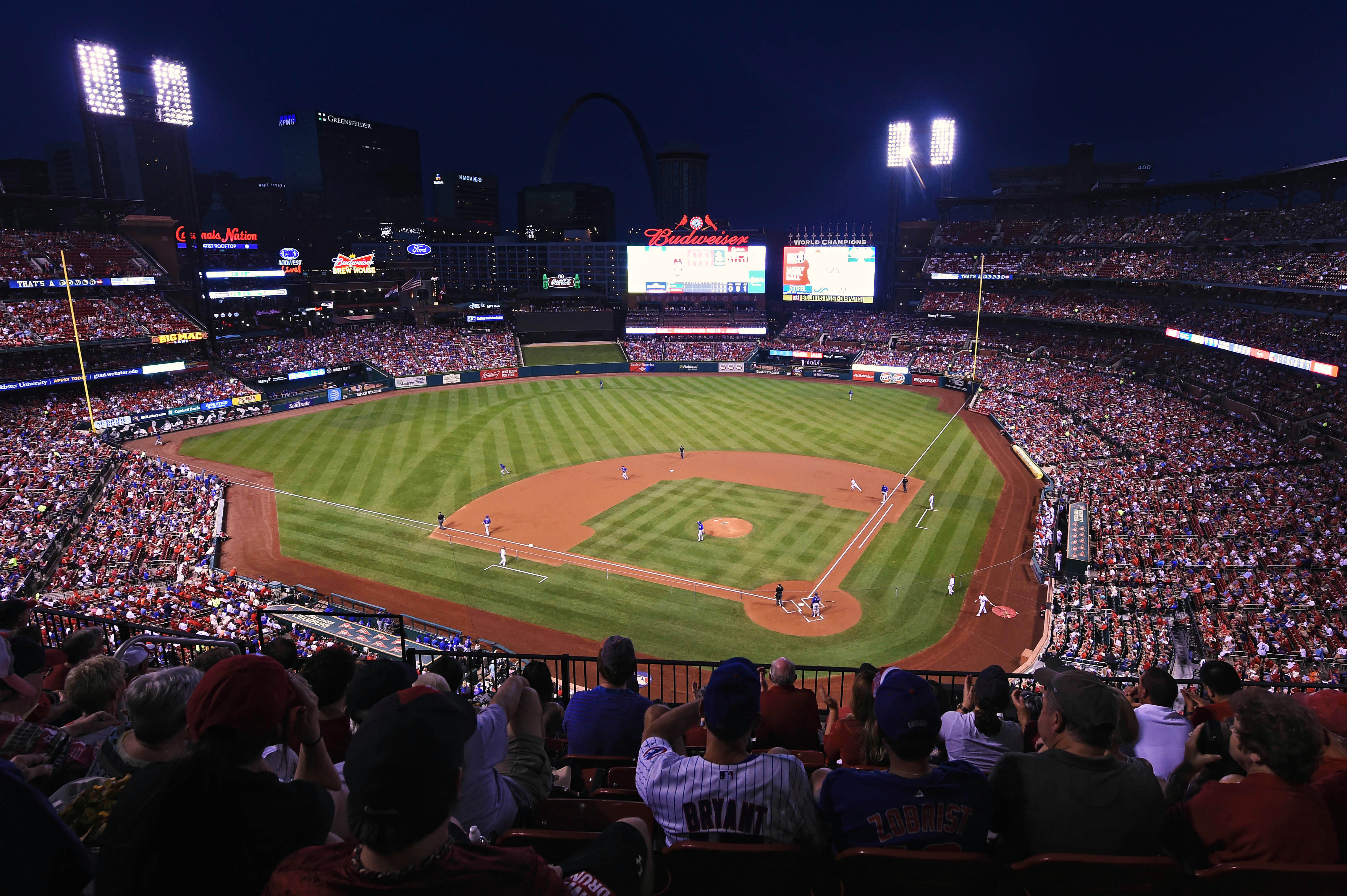 9539418-mlb-chicago-cubs-at-st.-louis-cardinals