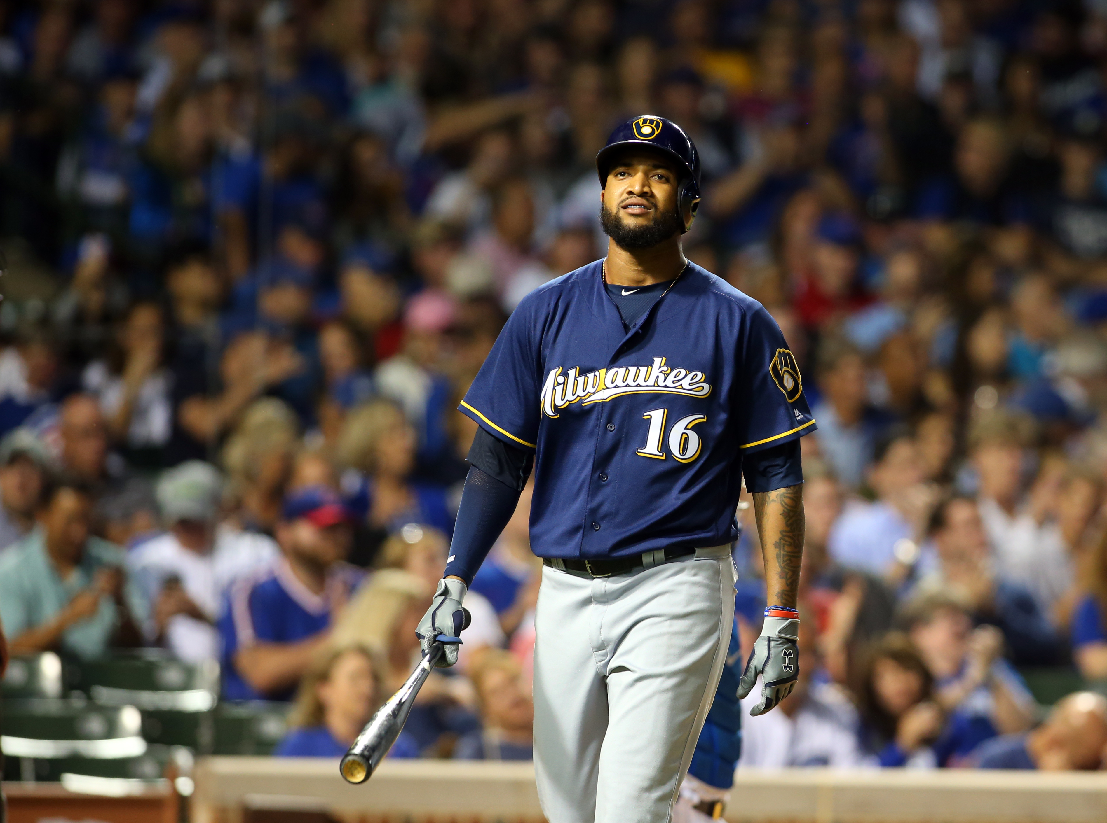 9541076-mlb-milwaukee-brewers-at-chicago-cubs