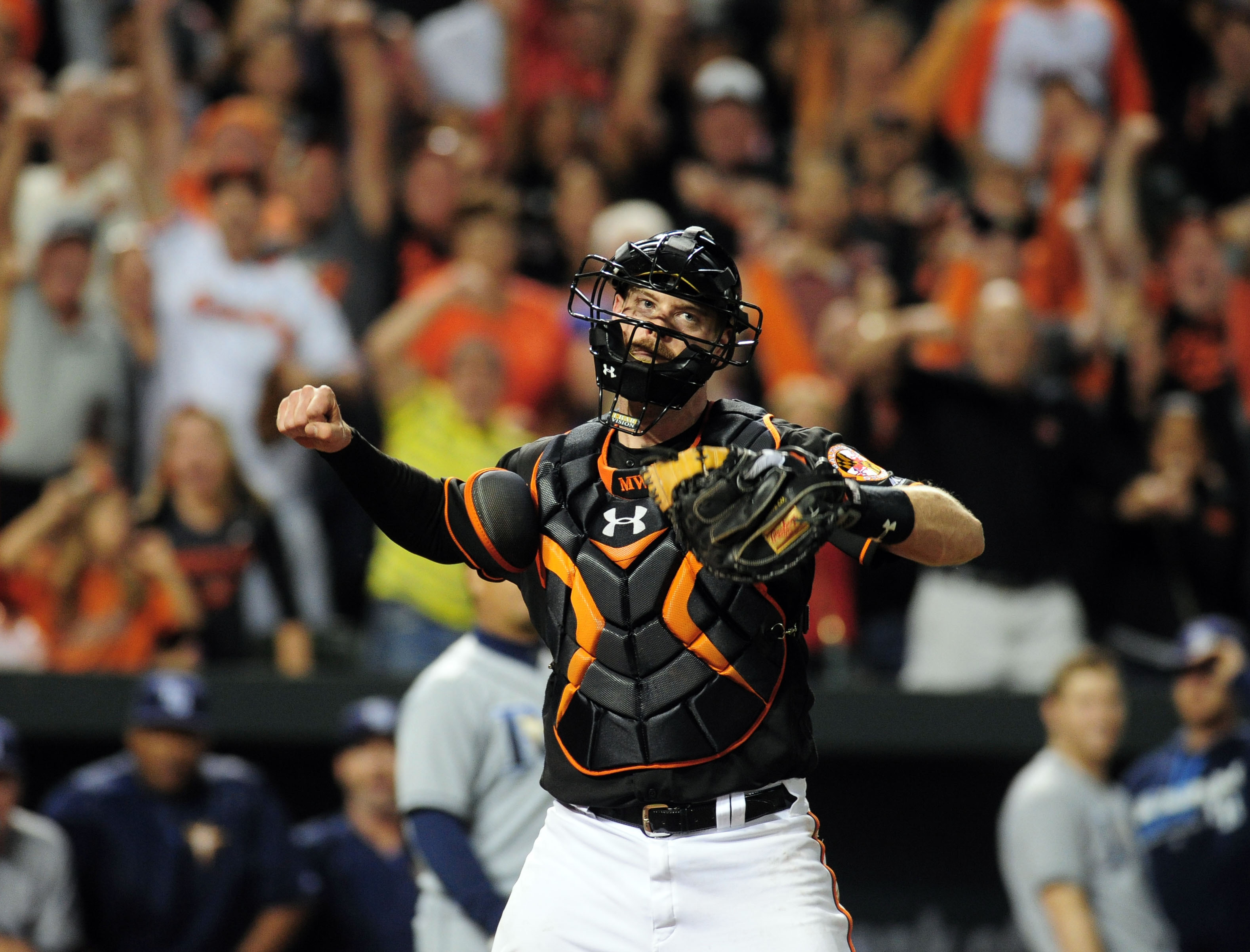 9542767-mlb-tampa-bay-rays-at-baltimore-orioles