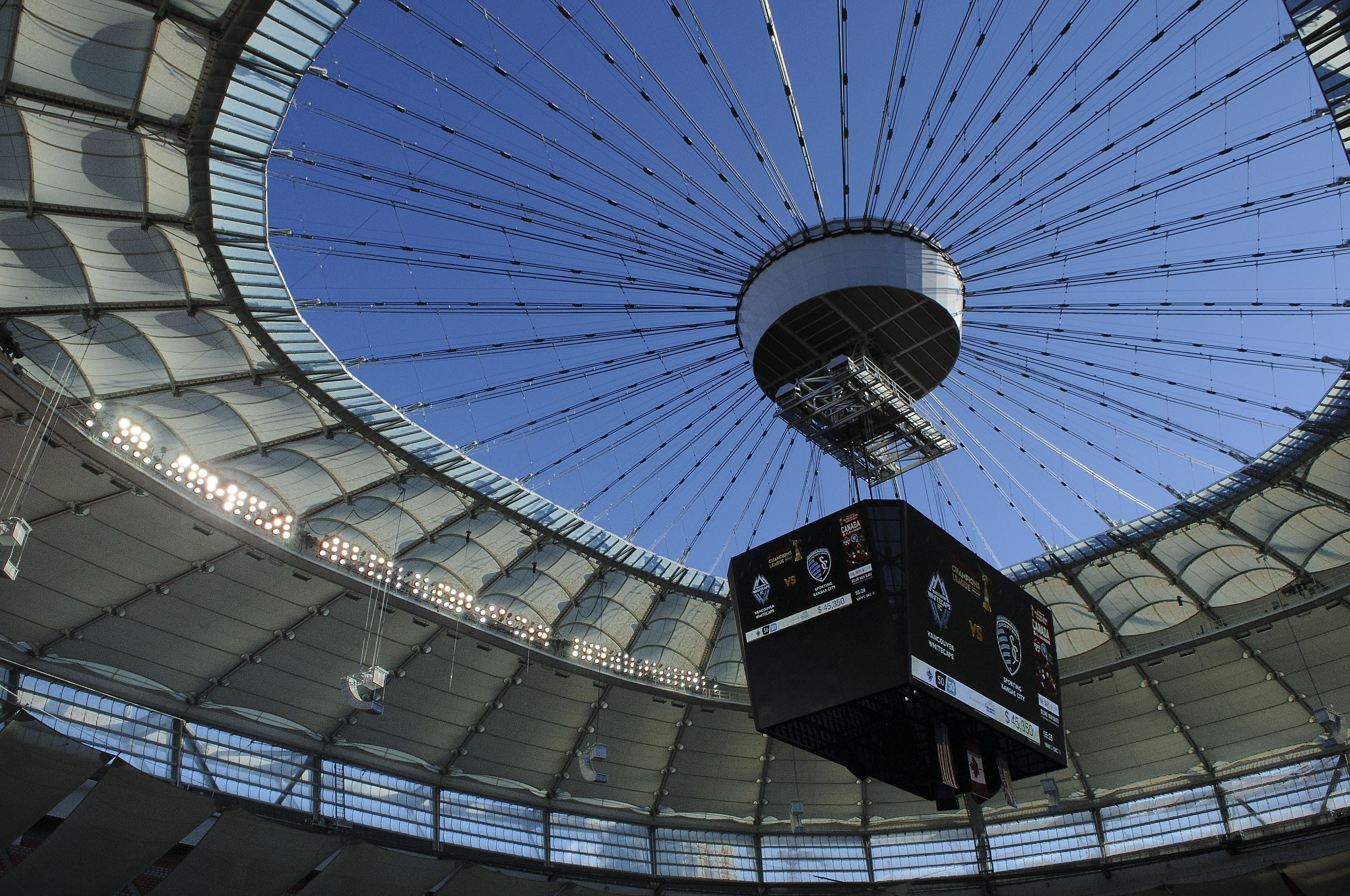 9544393-mls-concacaf-champions-league-sporting-kansas-city-at-vancouver-whitecaps-fc