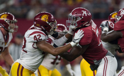 9548659-ncaa-football-alabama-vs-southern-california-420x260