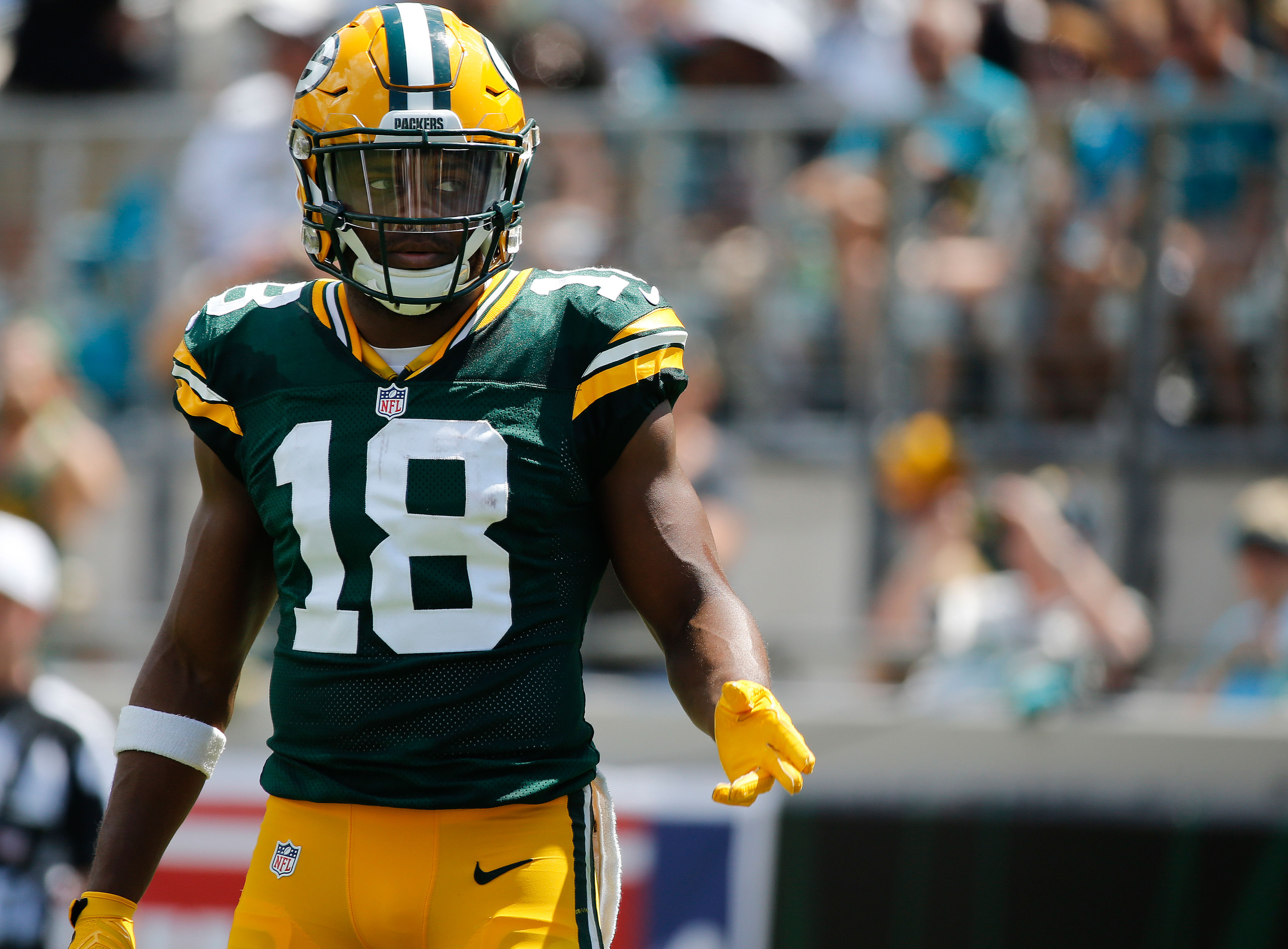 2017 Nfl Free Agency 5 Bold Predictions For Green Bay