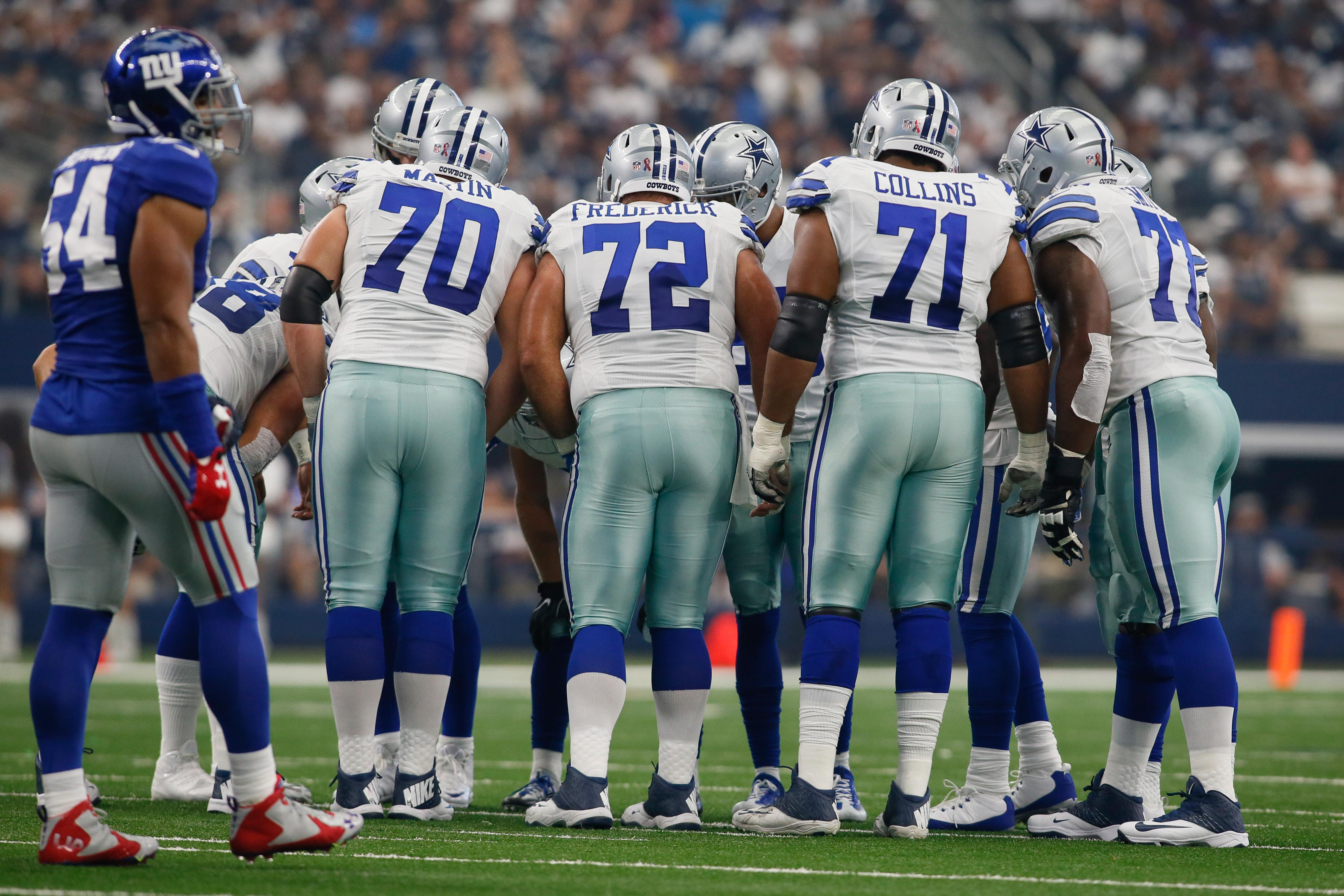 9549110-nfl-new-york-giants-at-dallas-cowboys
