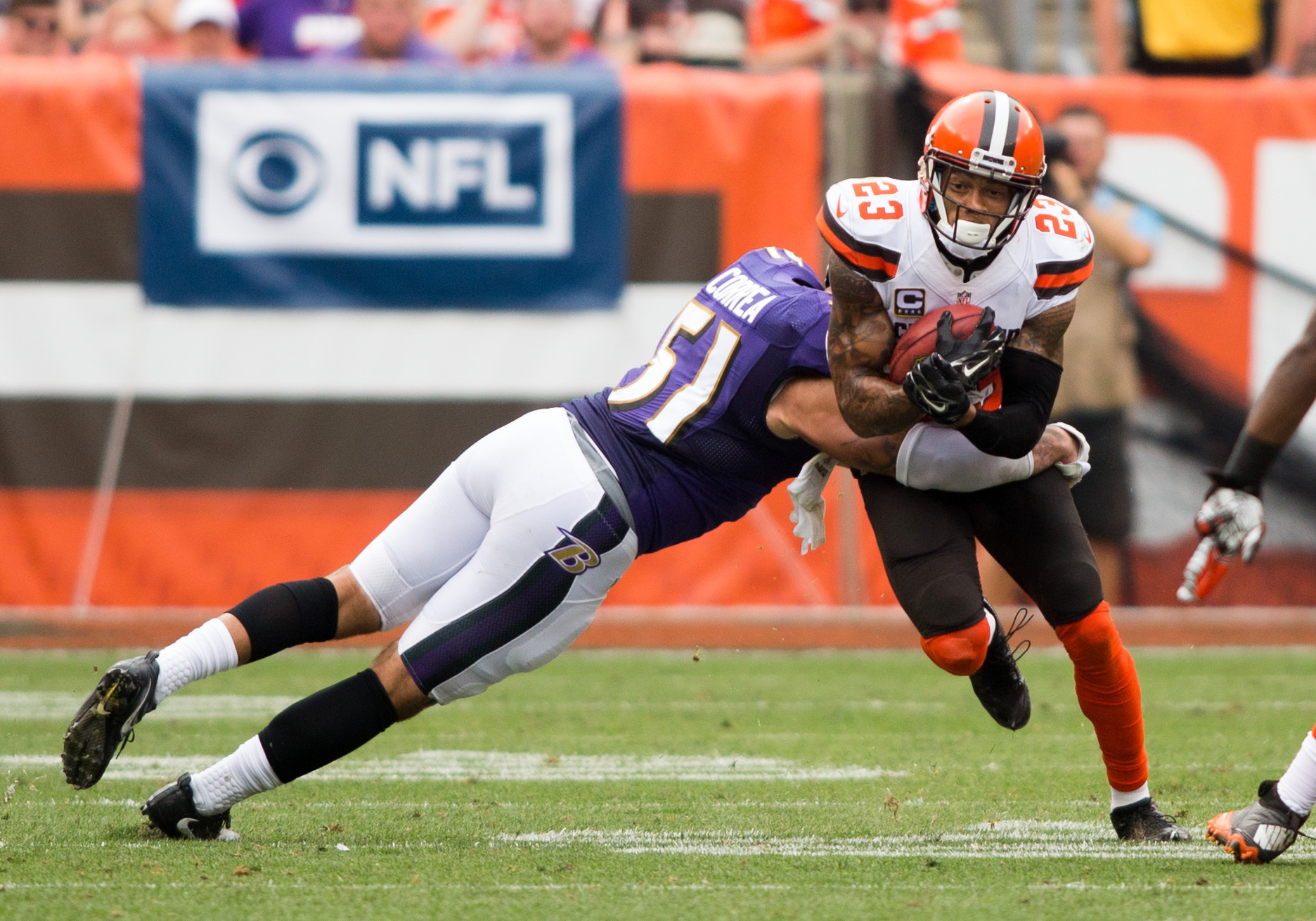 9550449-nfl-baltimore-ravens-at-cleveland-browns