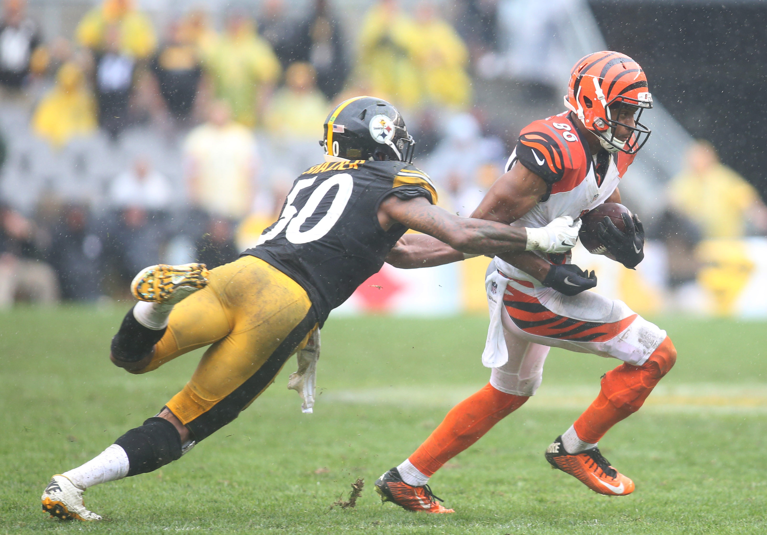 nfl browns nfl waiver wire