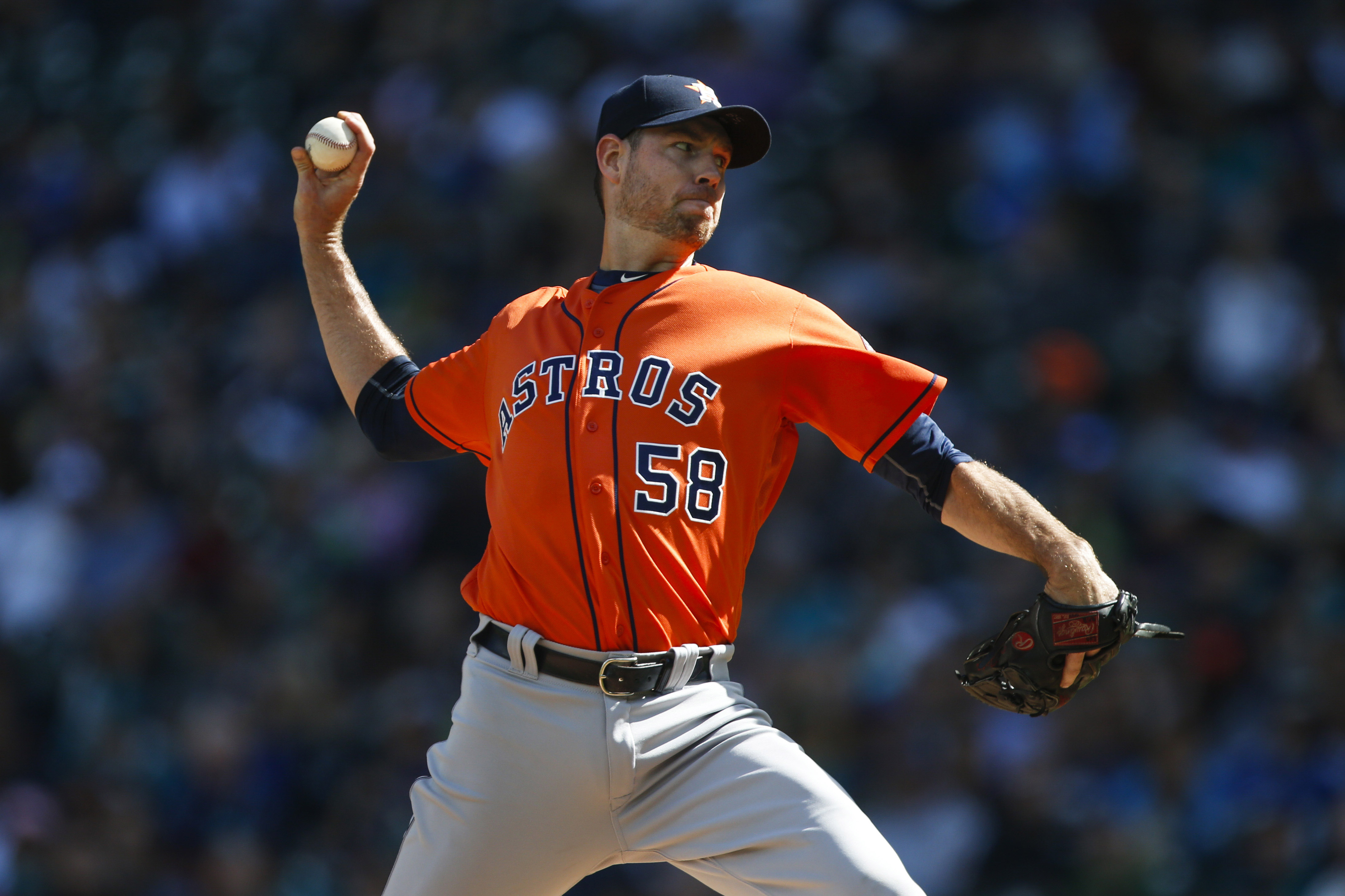 9550731-mlb-houston-astros-at-seattle-mariners
