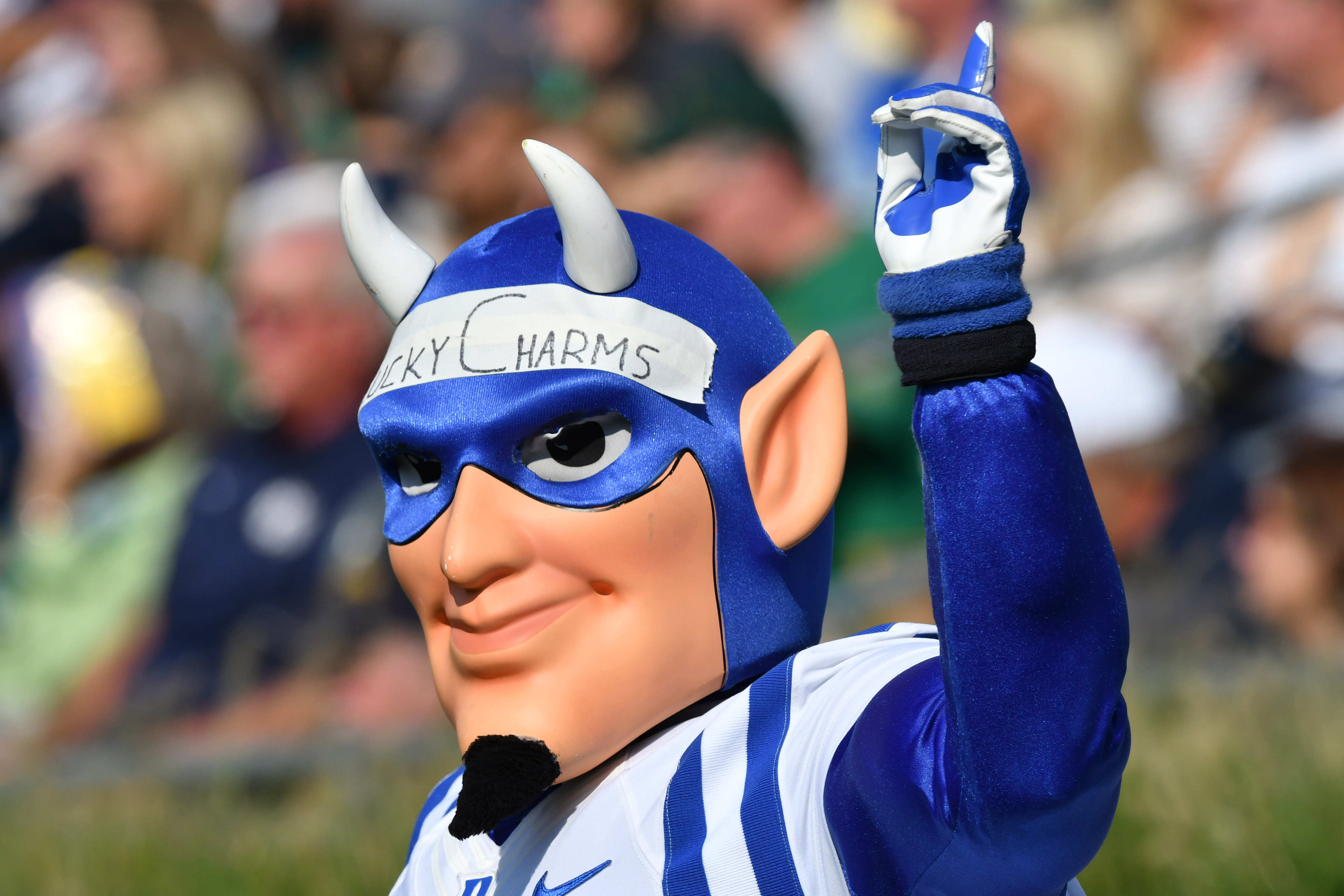 9561921-ncaa-football-duke-at-notre-dame