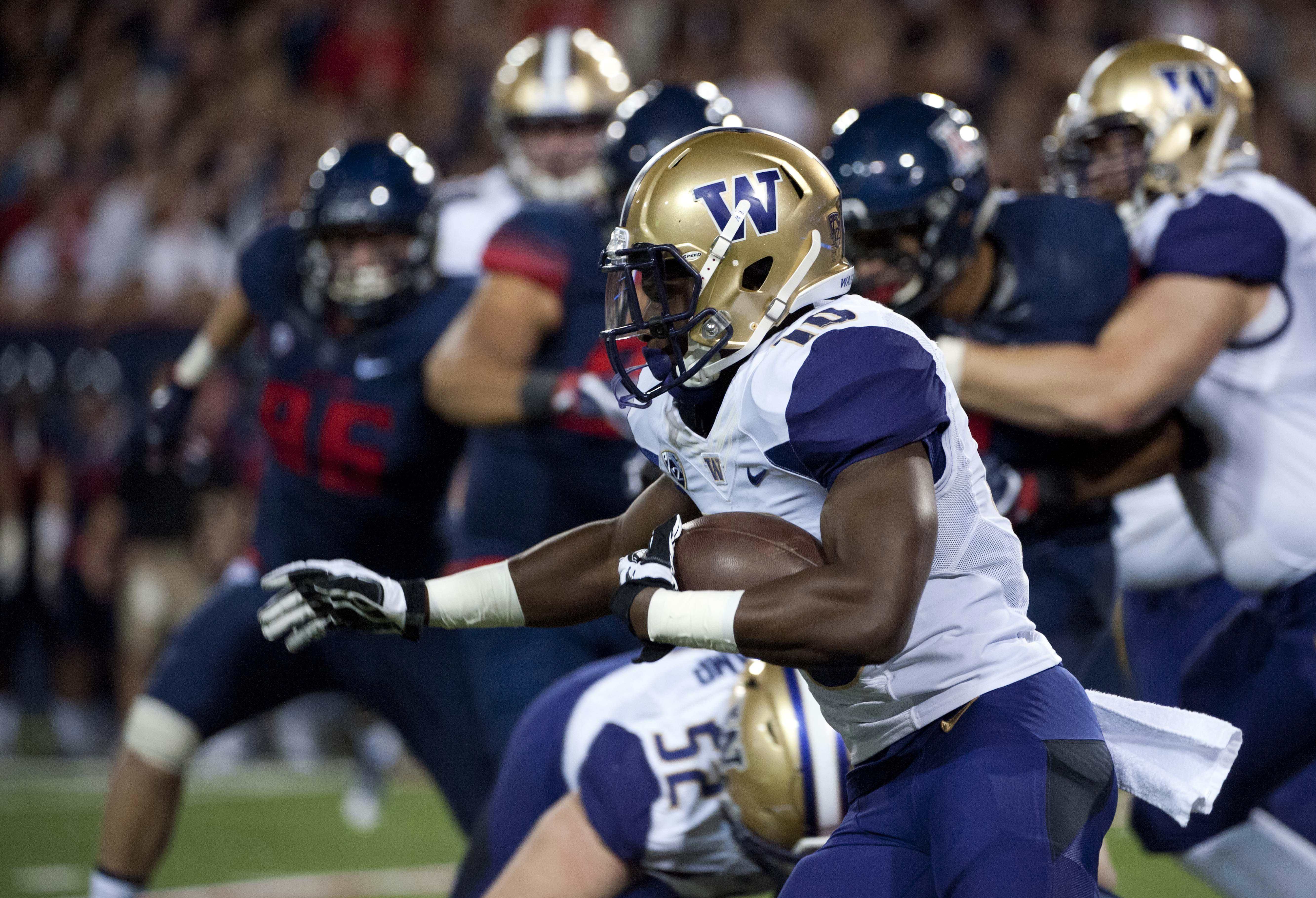 9563343-ncaa-football-washington-at-arizona