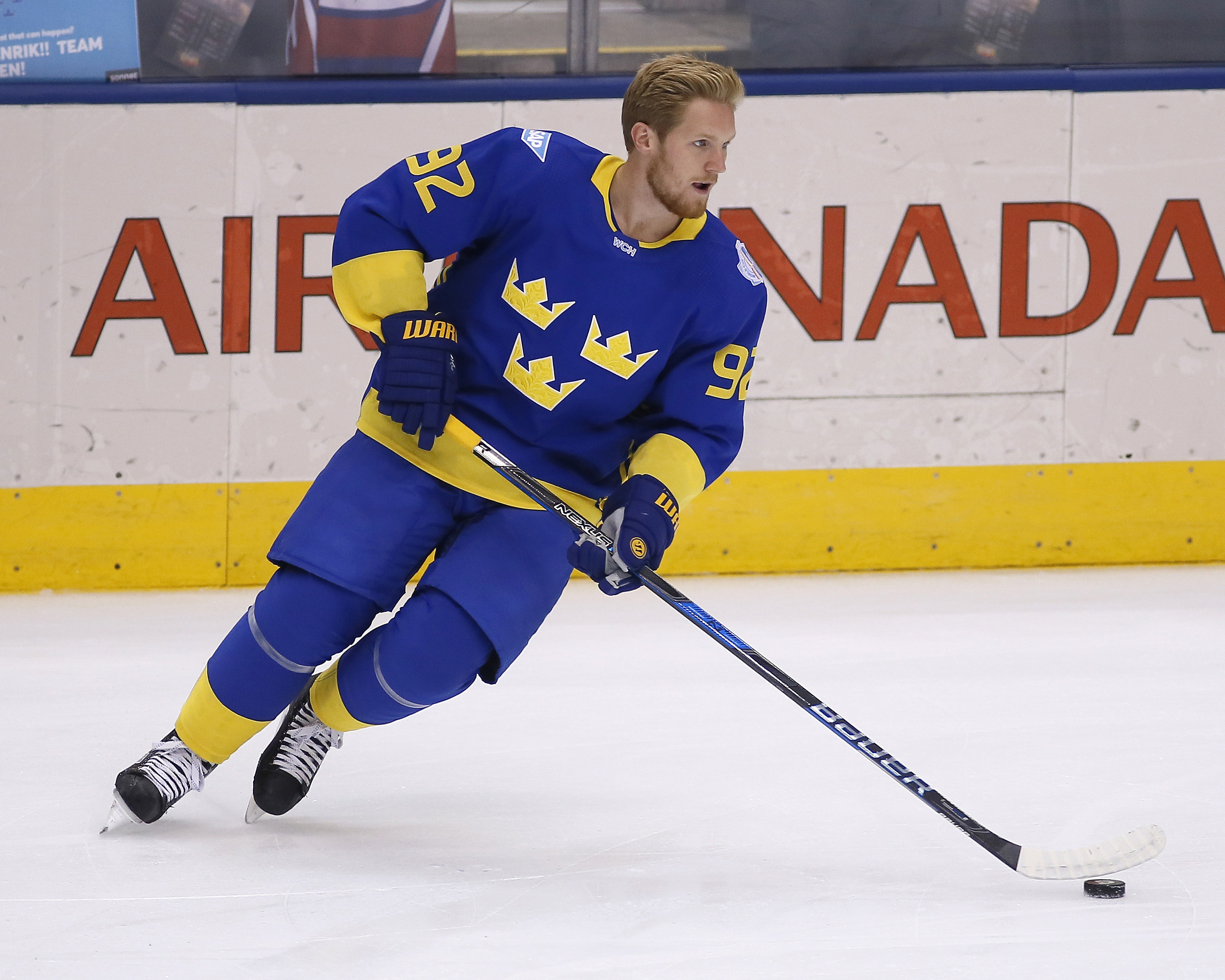 9564022-hockey-world-cup-of-hockey-semifinals-europe-vs-sweden