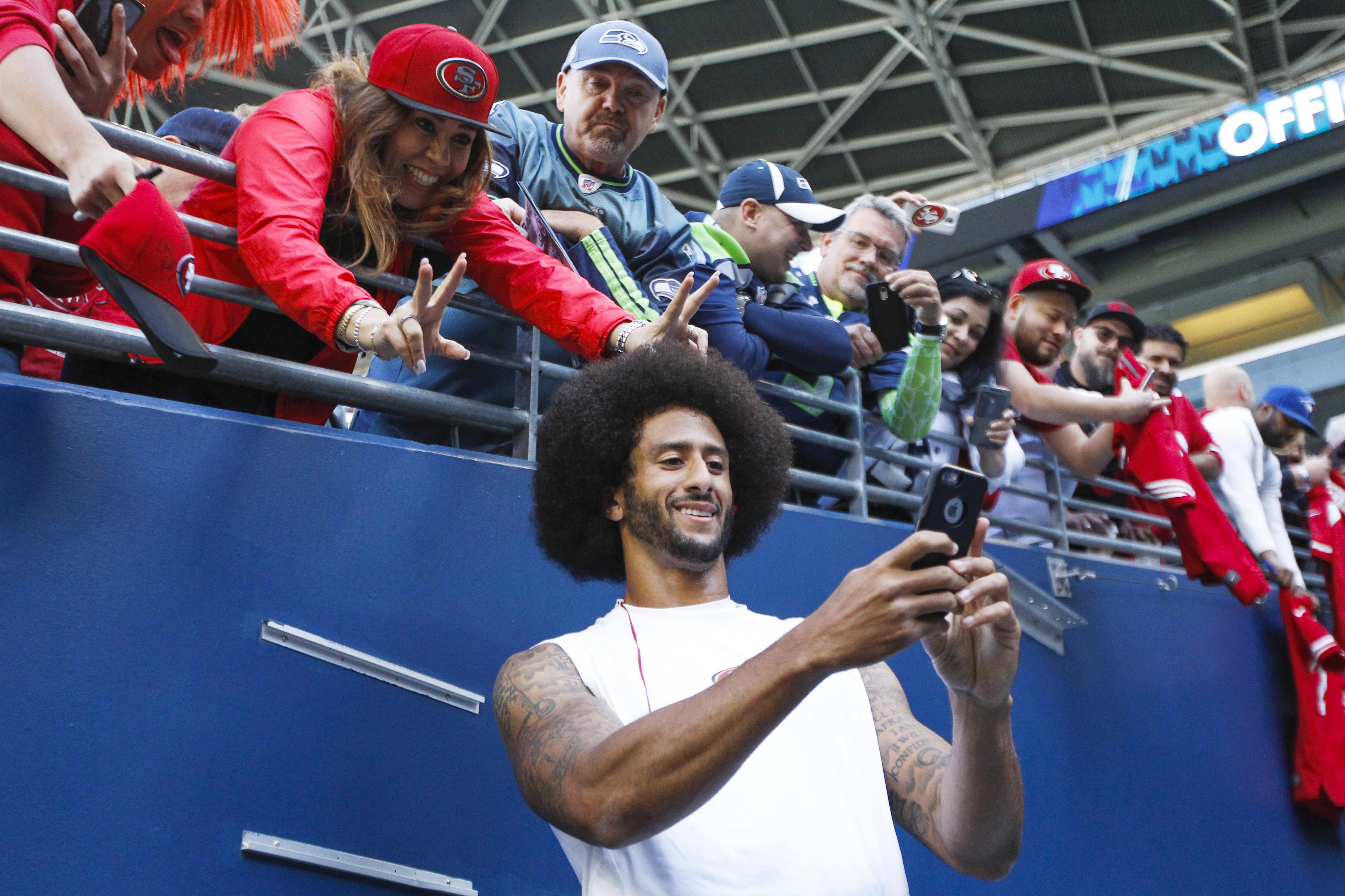 9564467-nfl-san-francisco-49ers-at-seattle-seahawks