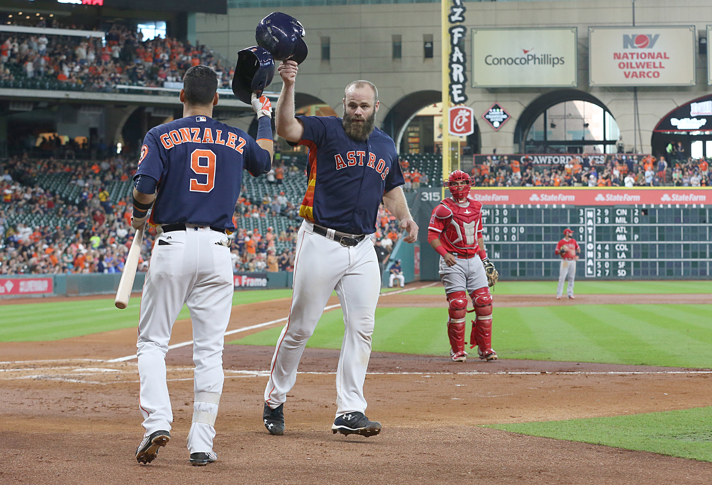 9565018-mlb-los-angeles-angels-at-houston-astros