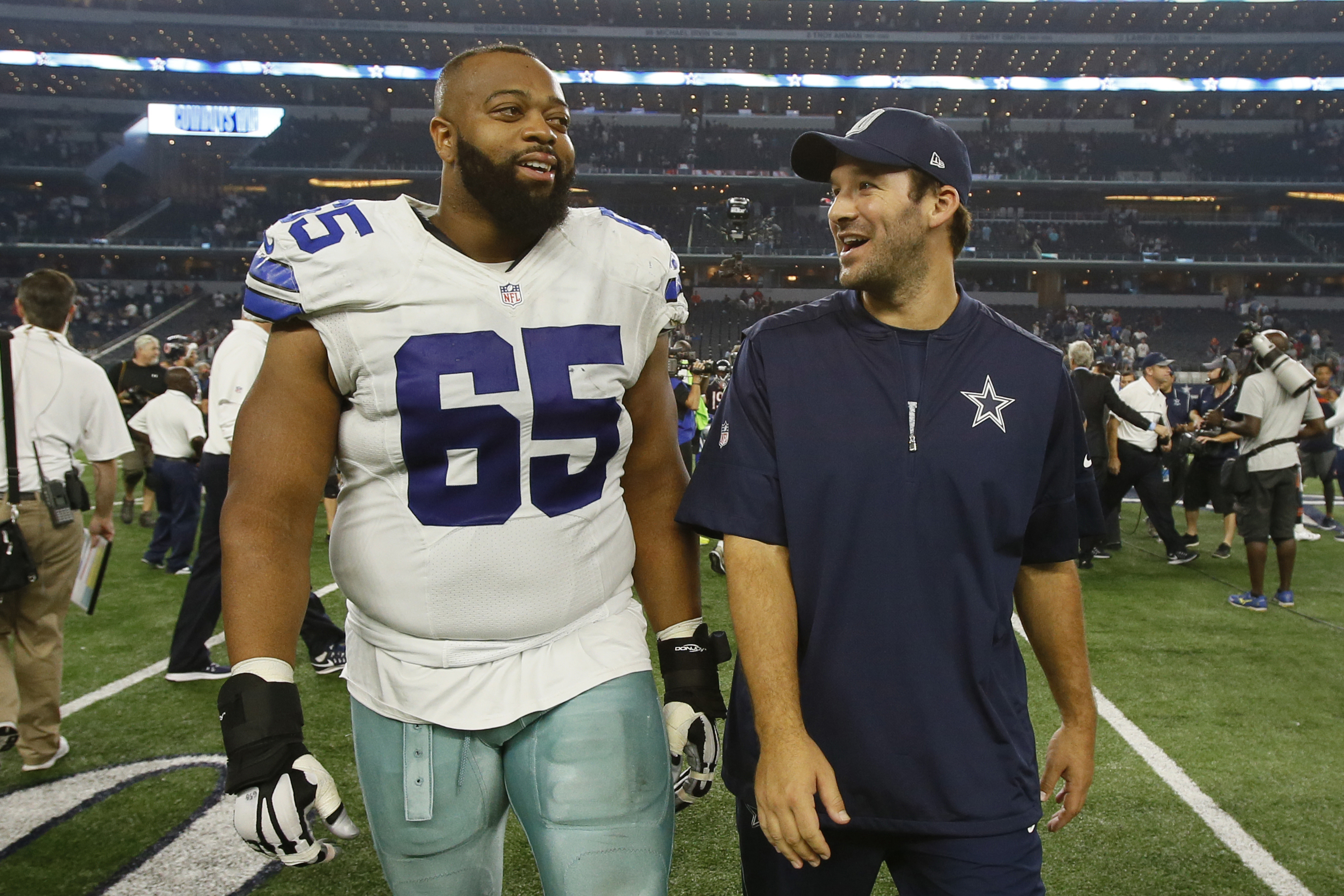 9566674-nfl-chicago-bears-at-dallas-cowboys-1