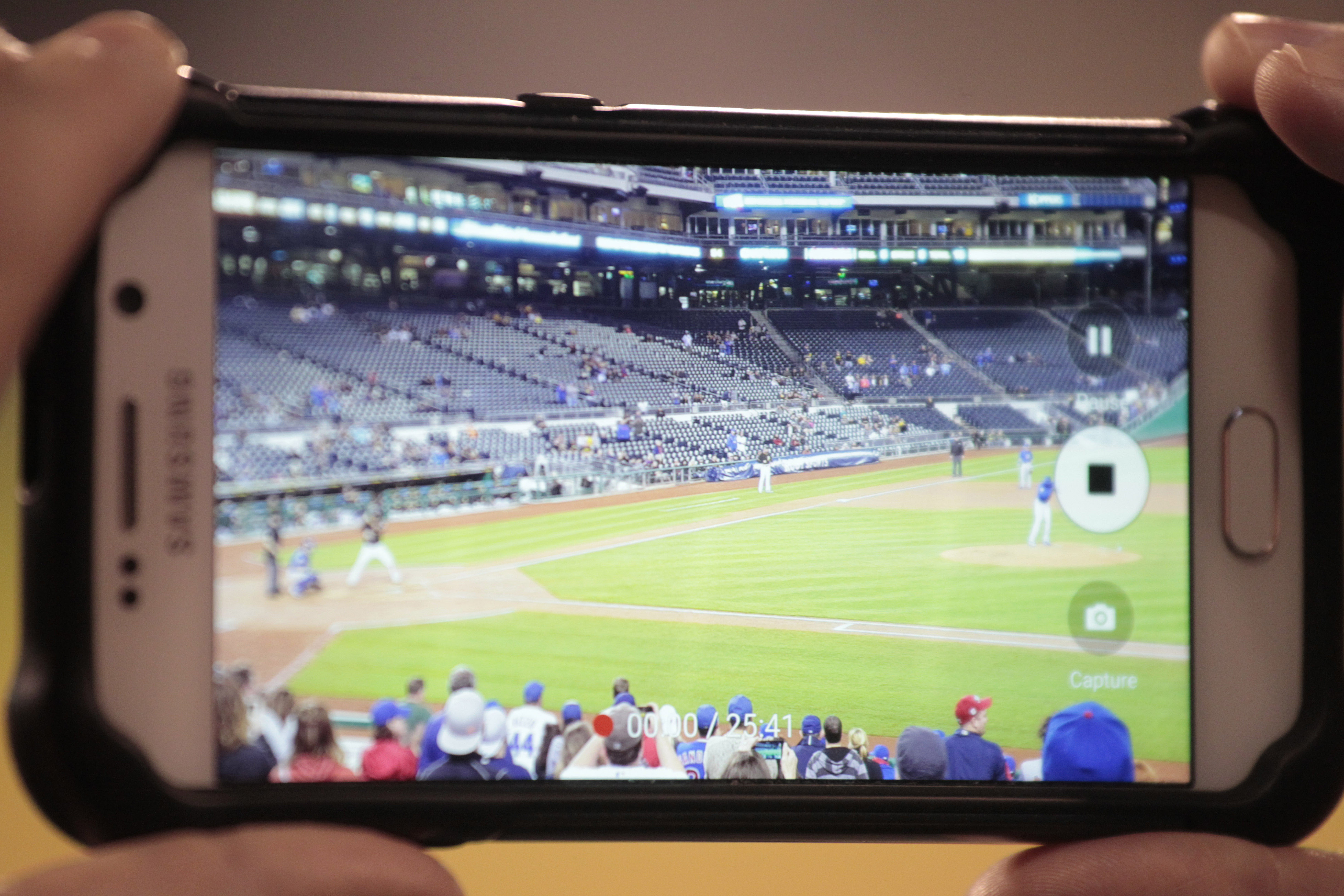 9569382-mlb-chicago-cubs-at-pittsburgh-pirates