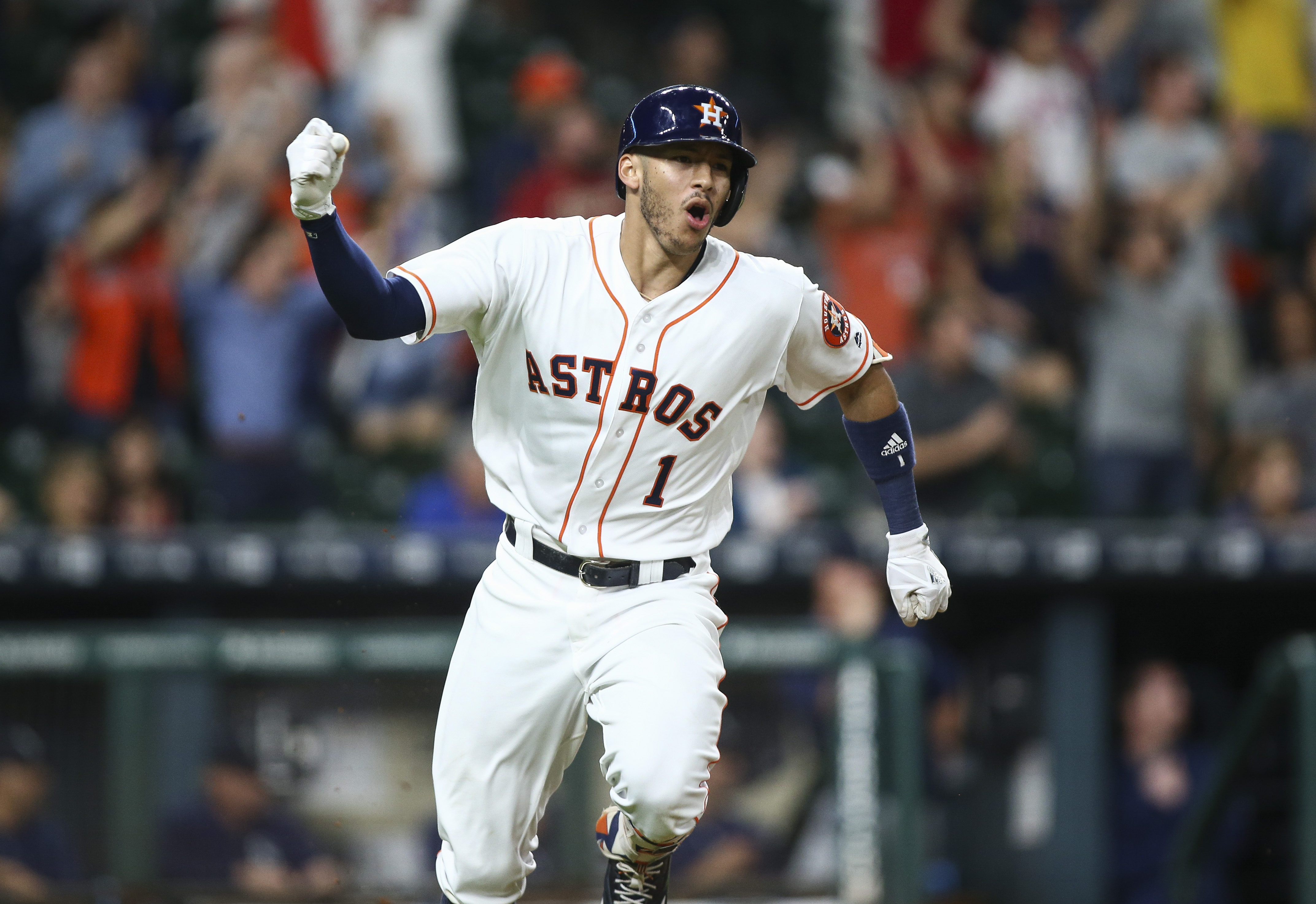 9569414-mlb-seattle-mariners-at-houston-astros