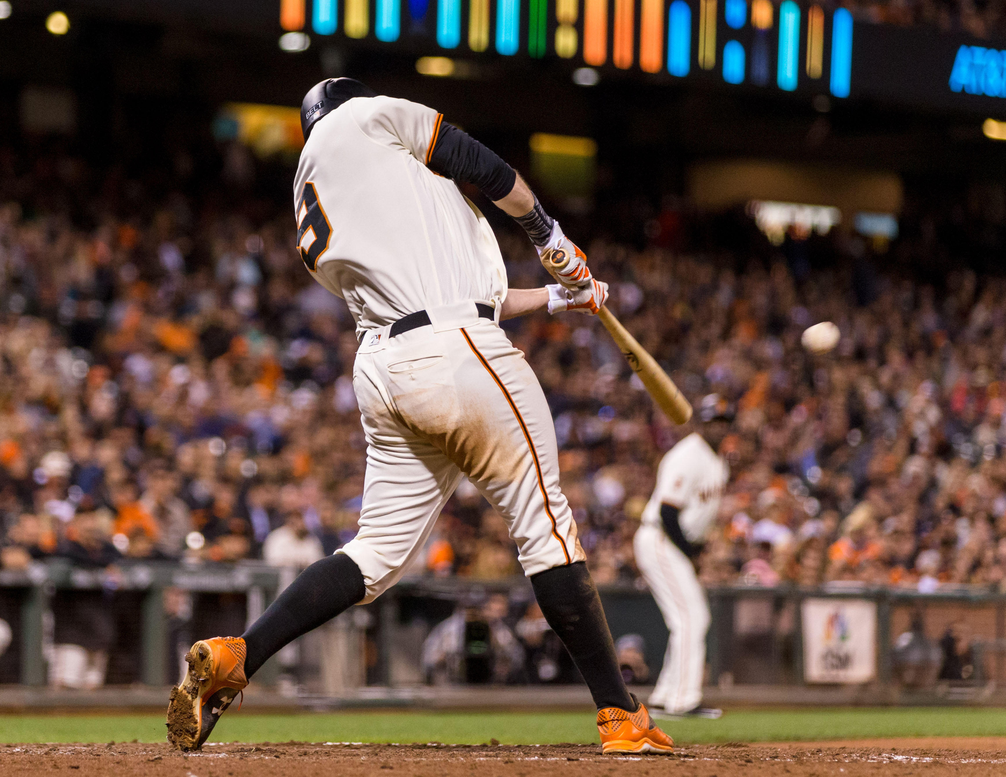 9571373-mlb-colorado-rockies-at-san-francisco-giants