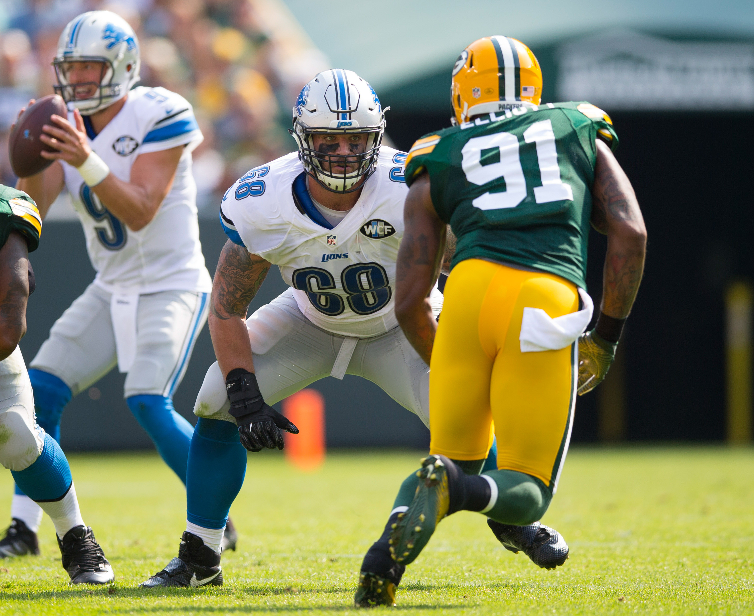 9576622-nfl-detroit-lions-at-green-bay-packers