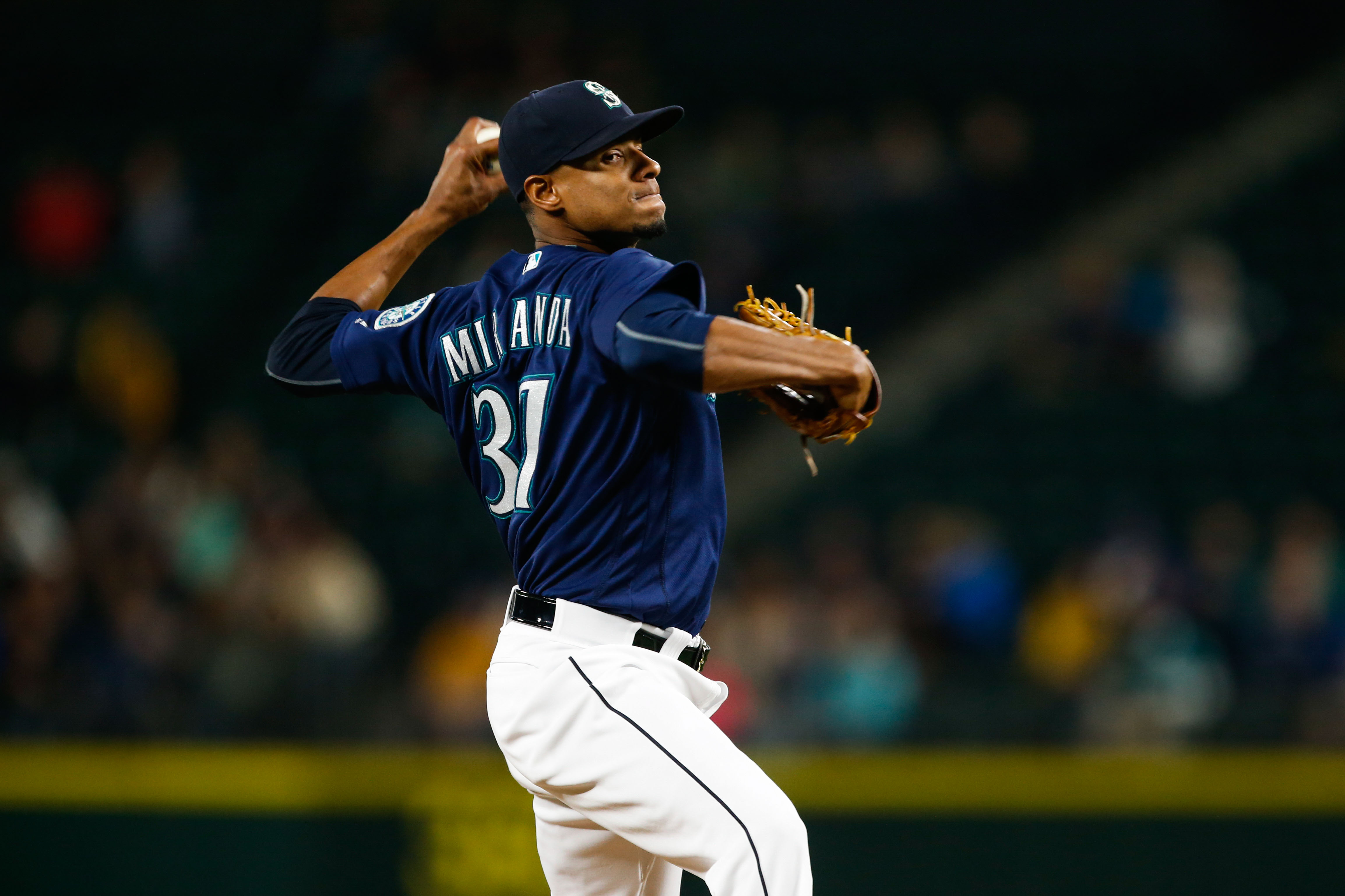 9579313-mlb-oakland-athletics-at-seattle-mariners