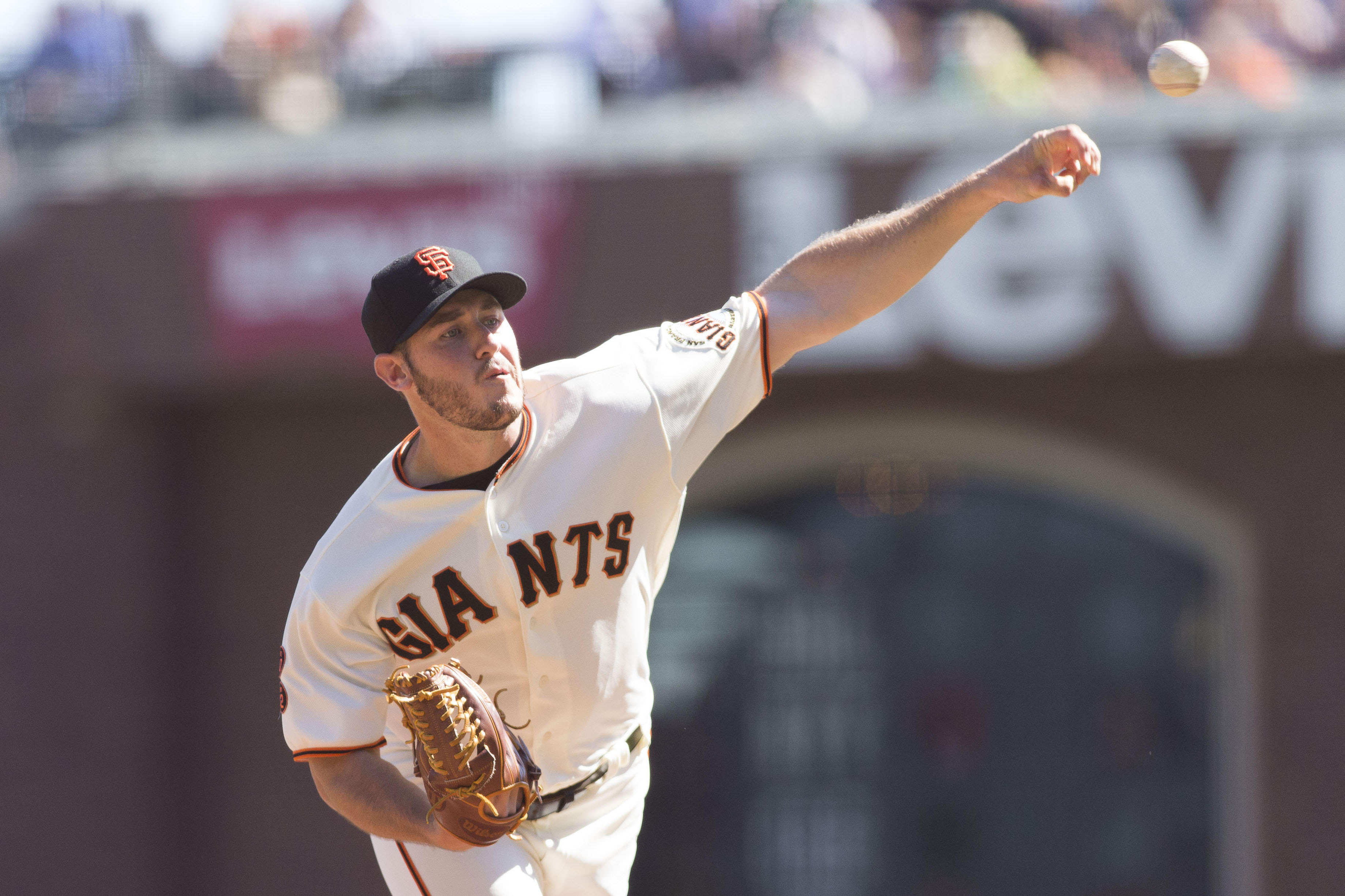 9581023-mlb-los-angeles-dodgers-at-san-francisco-giants