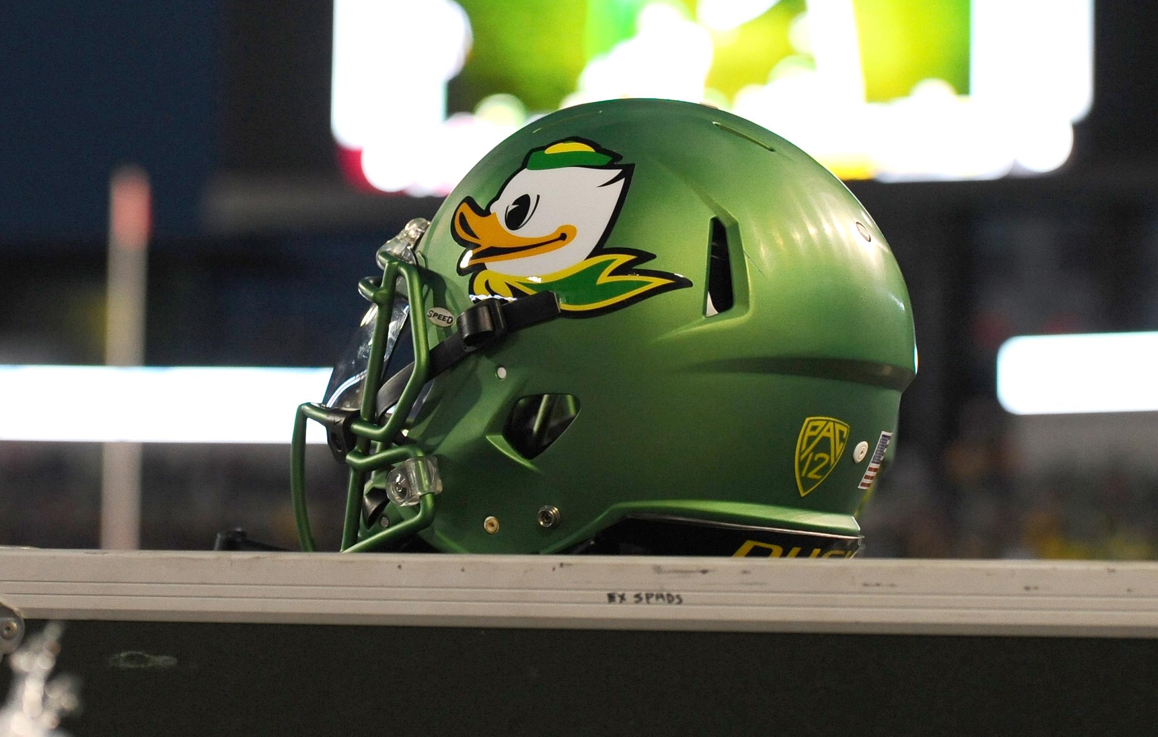 The Latest Oregon Ducks NCAA Football News (Fansided ...