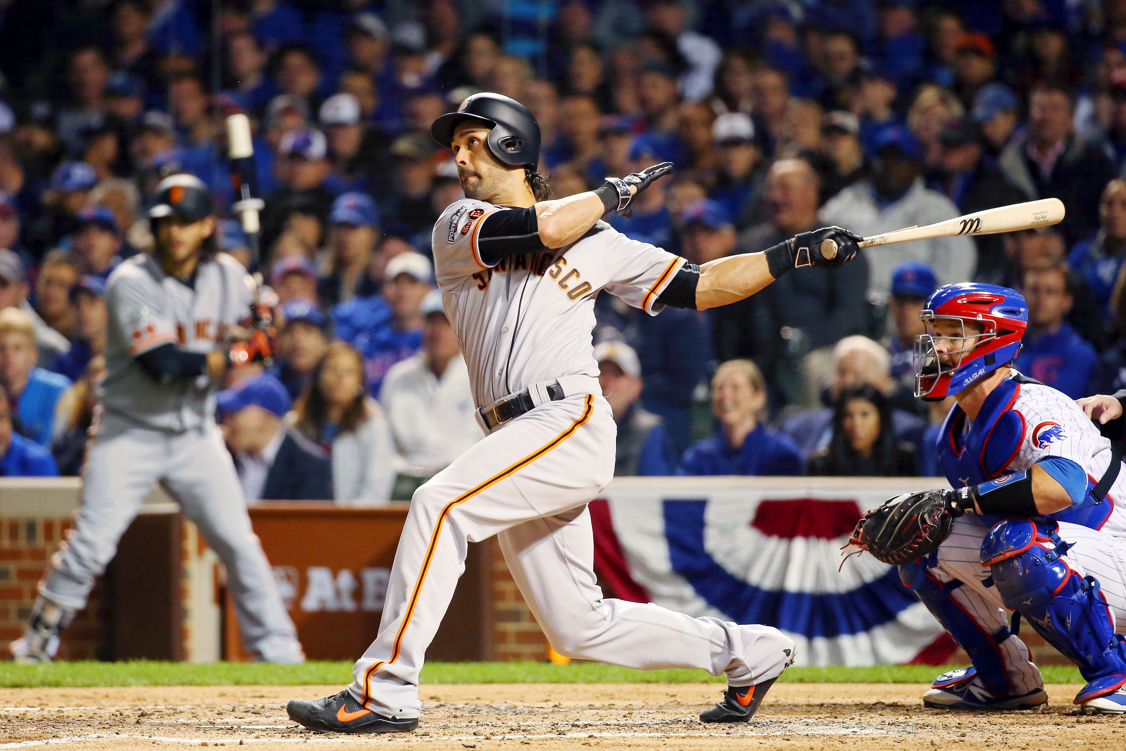 9593280-mlb-nlds-san-francisco-giants-at-chicago-cubs