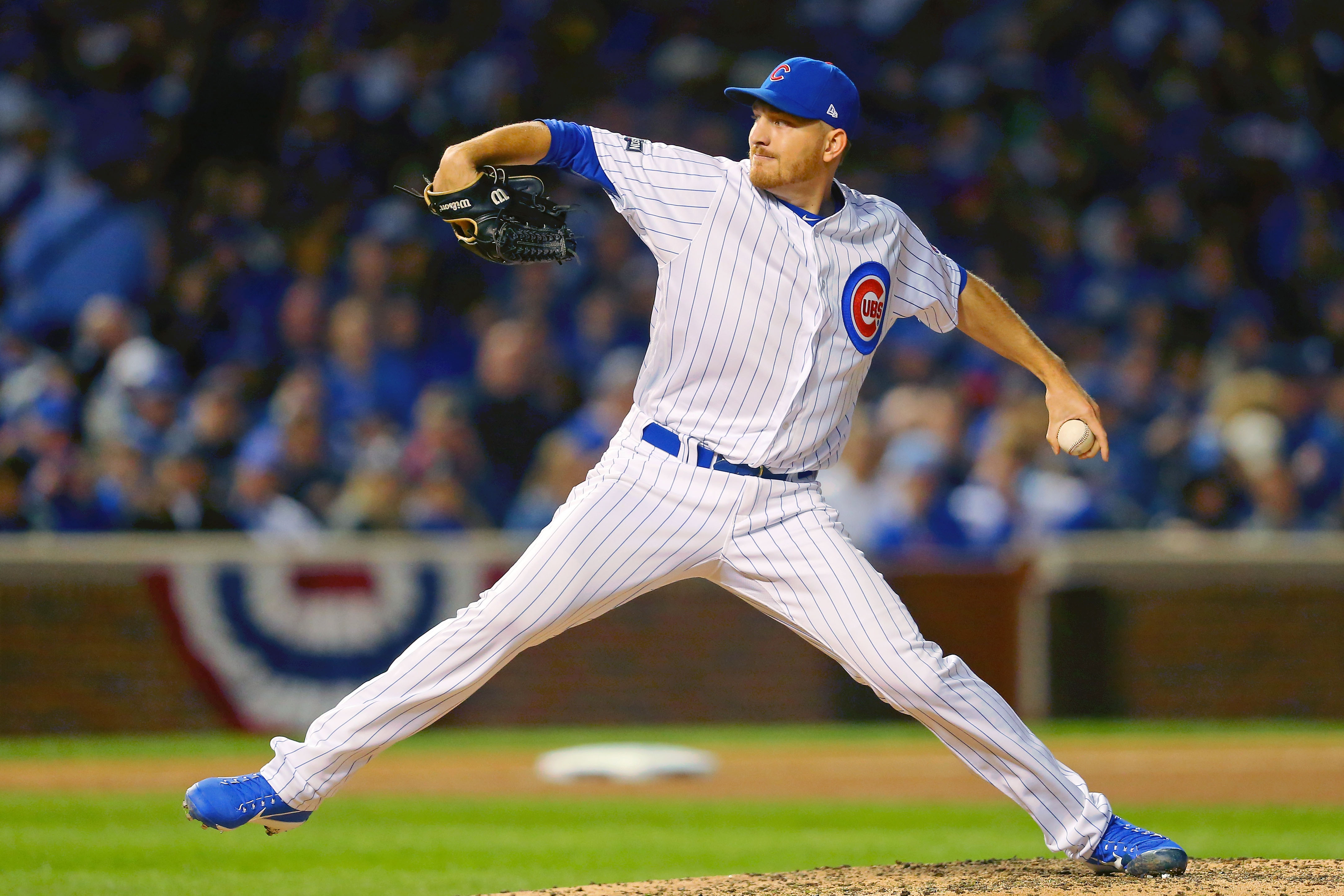 9597073-mlb-nlds-san-francisco-giants-at-chicago-cubs
