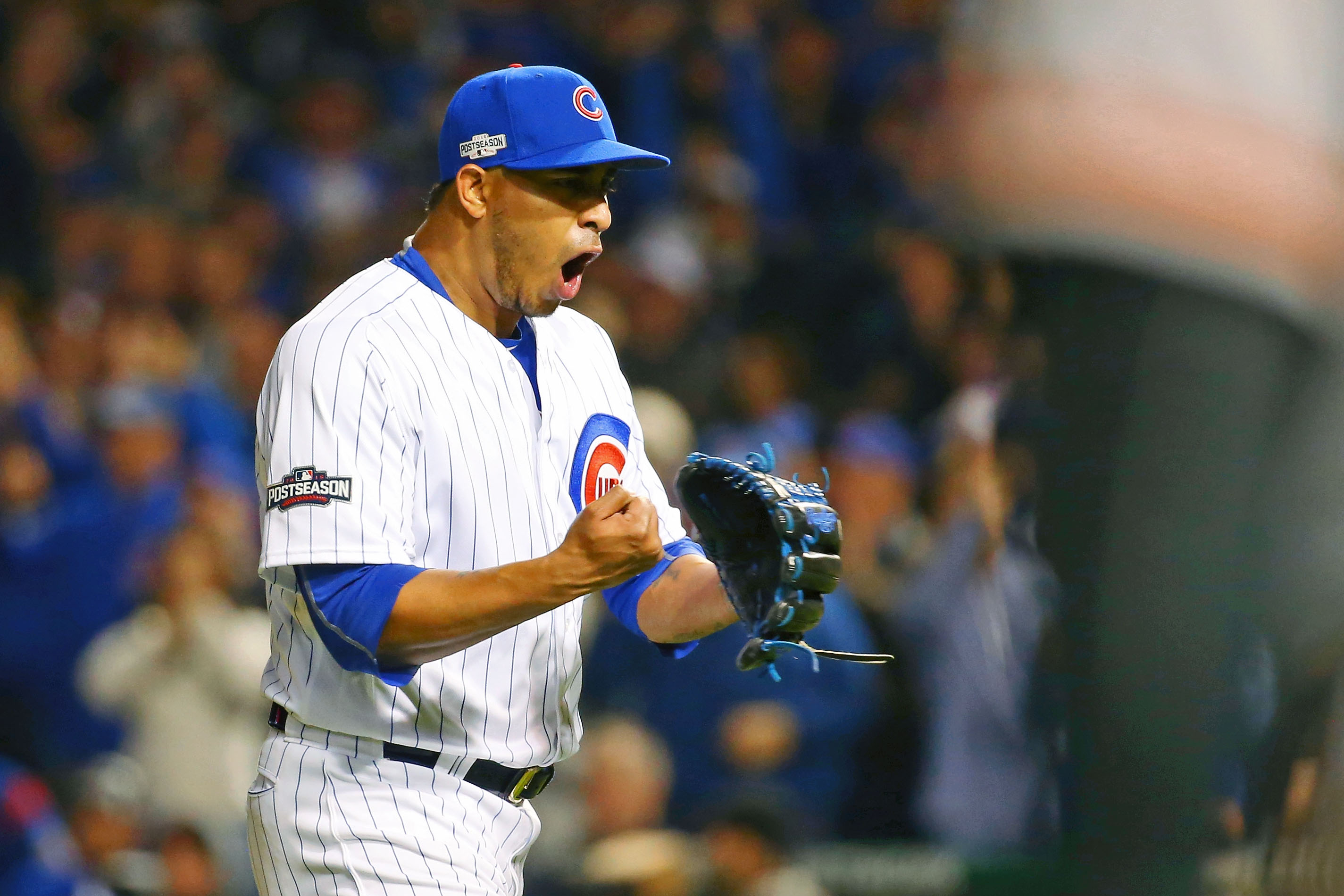 9597218-mlb-nlds-san-francisco-giants-at-chicago-cubs