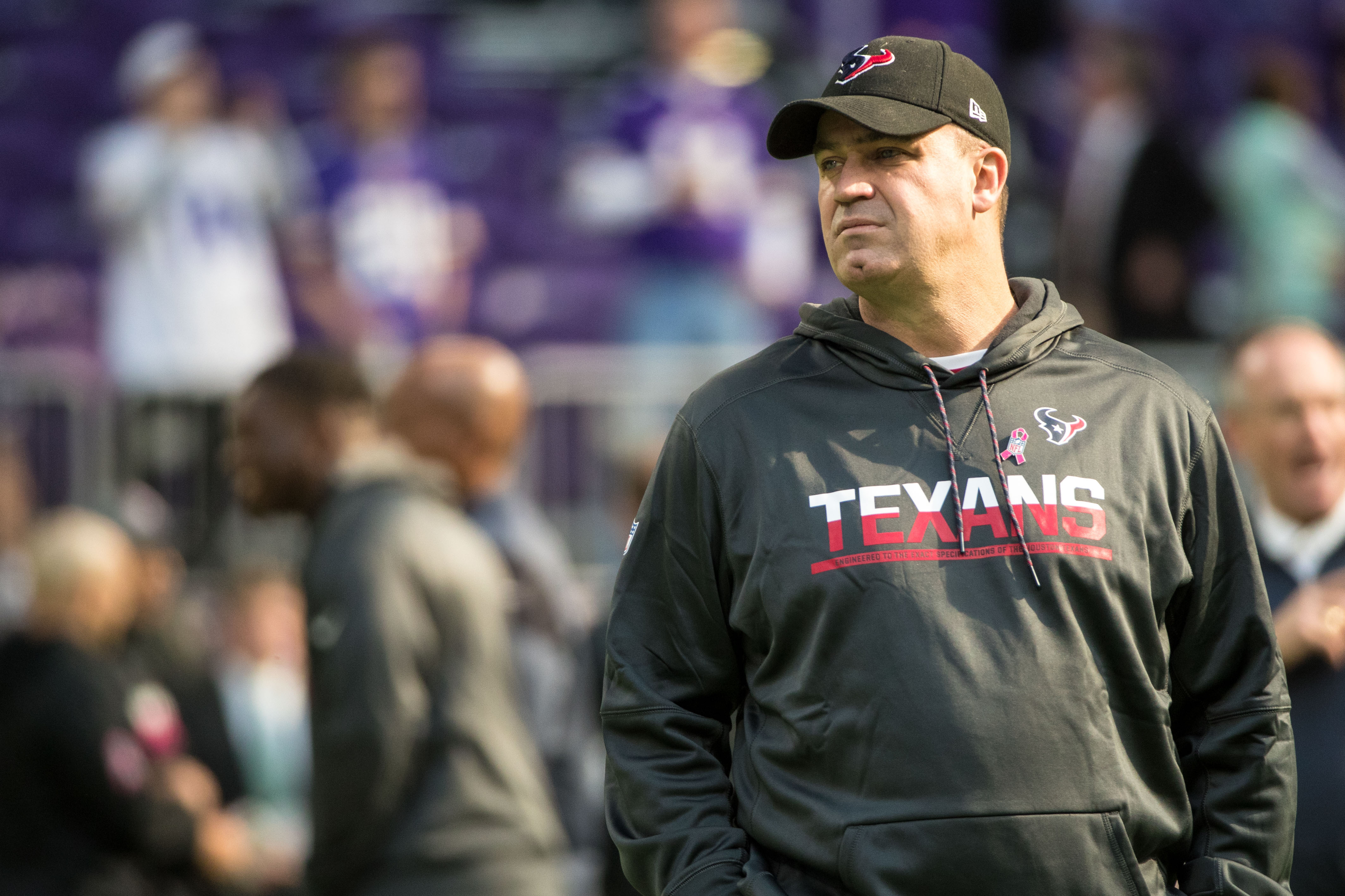 9597803-nfl-houston-texans-at-minnesota-vikings