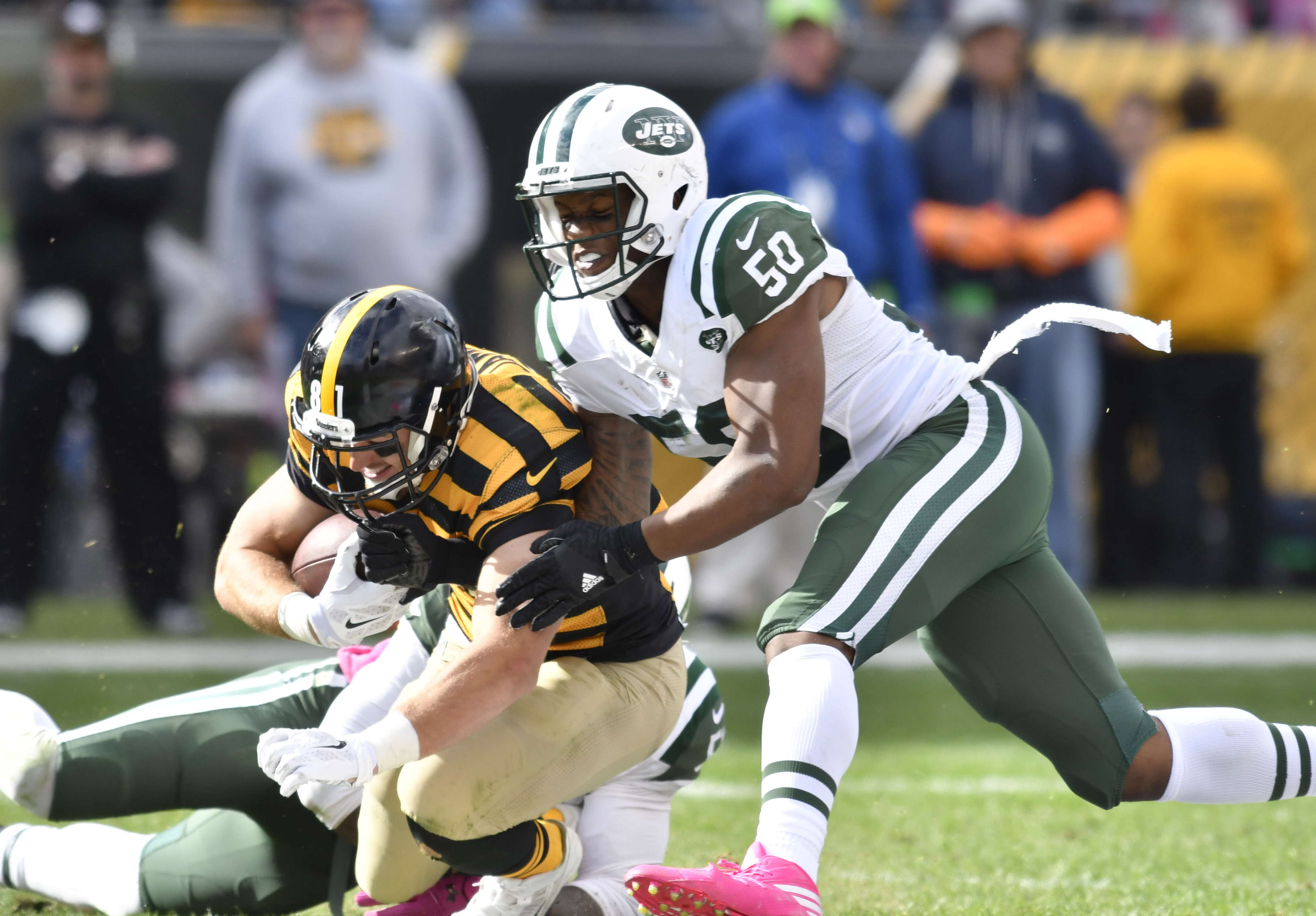 9598697-nfl-new-york-jets-at-pittsburgh-steelers