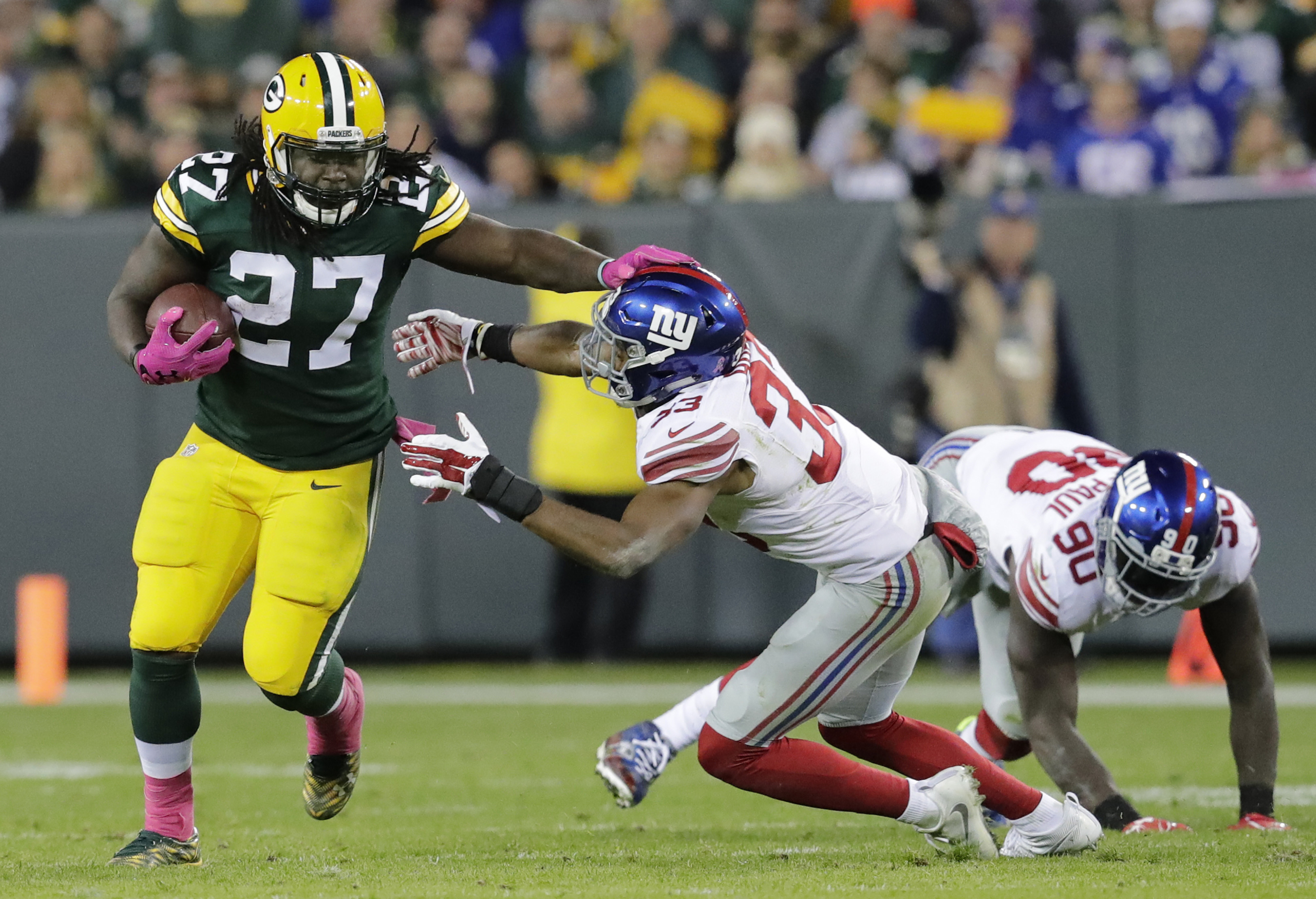 9599683-nfl-new-york-giants-at-green-bay-packers