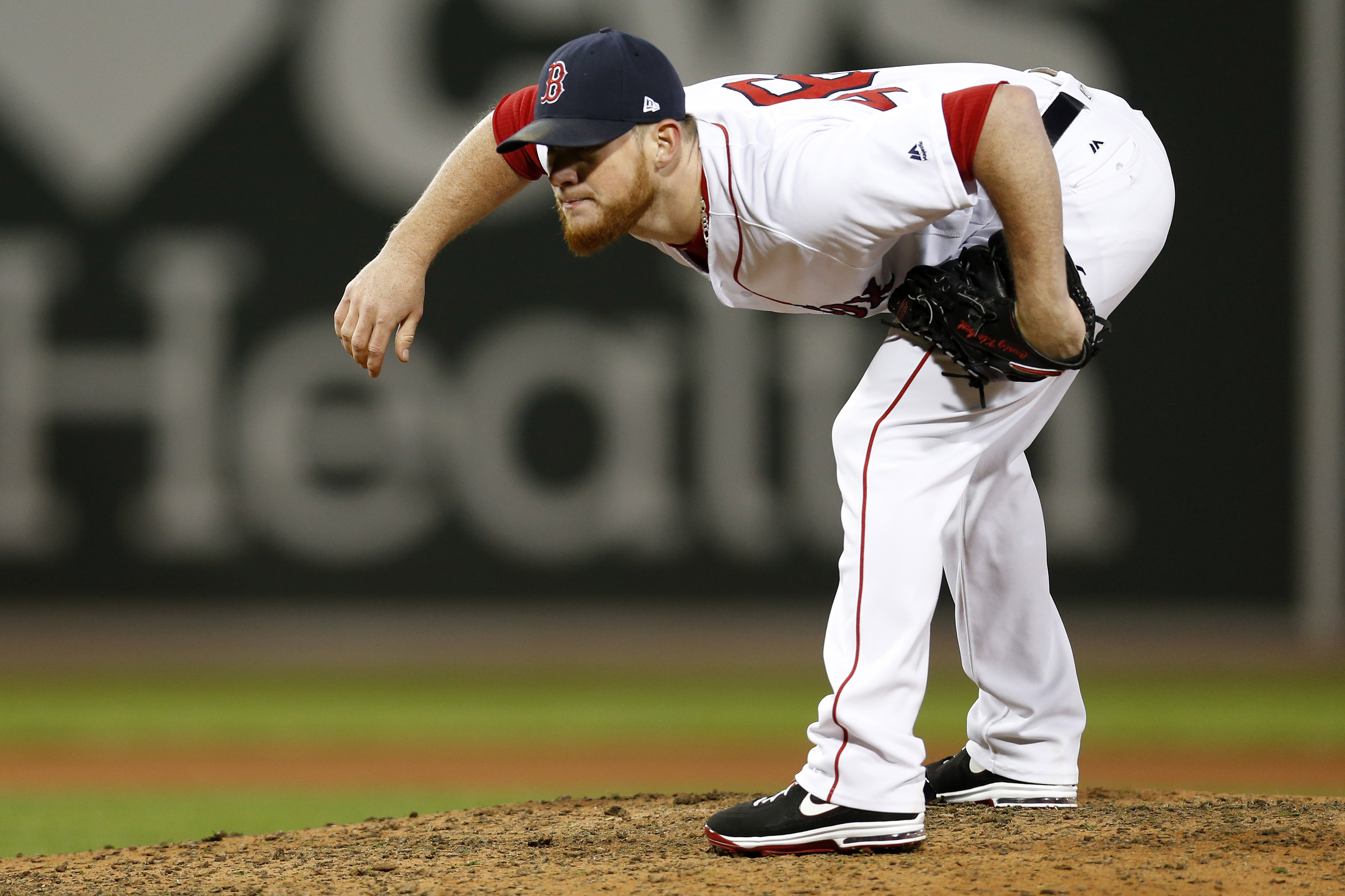 9600431-mlb-alds-cleveland-indians-at-boston-red-sox