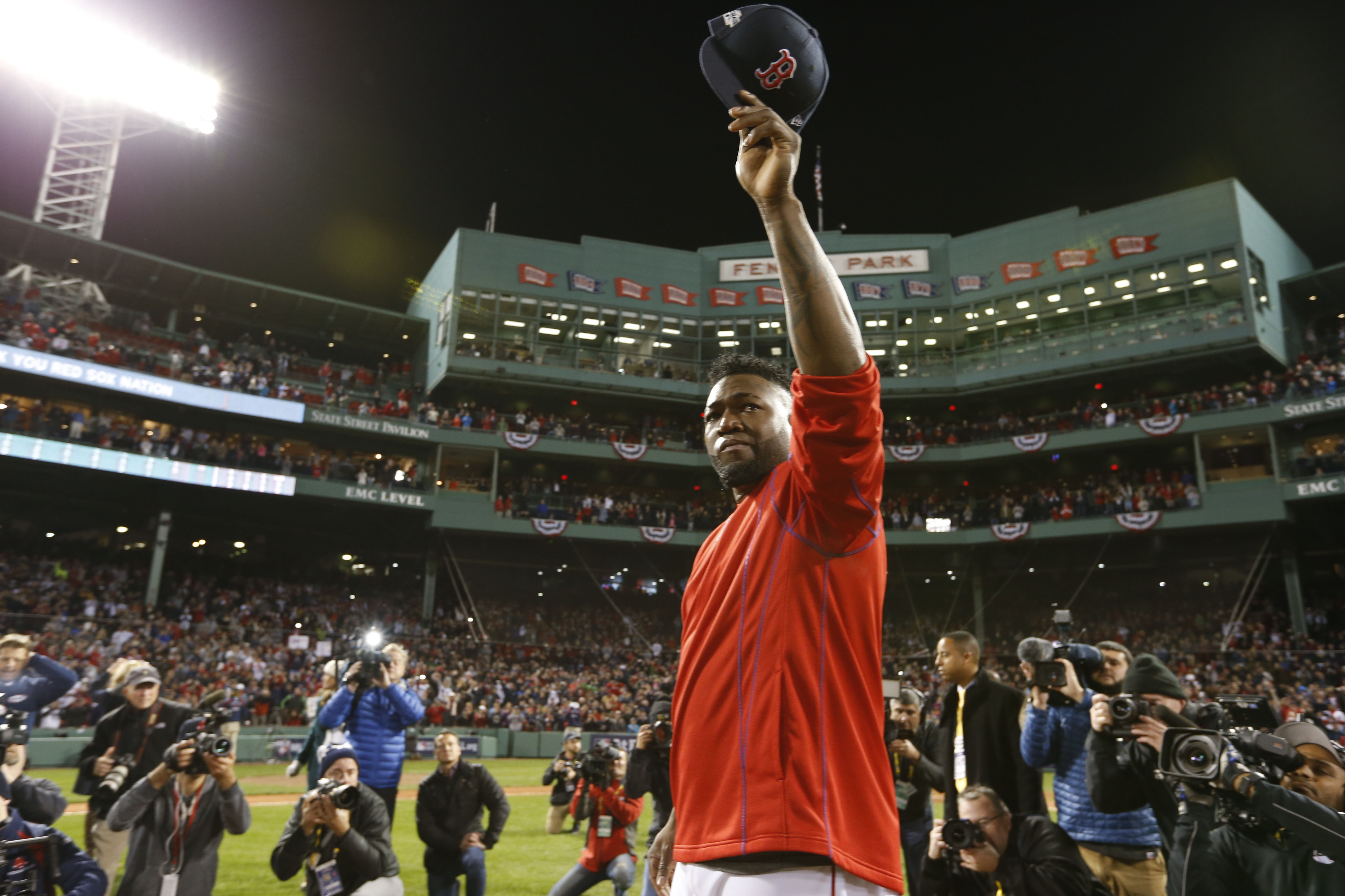 9600479-mlb-alds-cleveland-indians-at-boston-red-sox