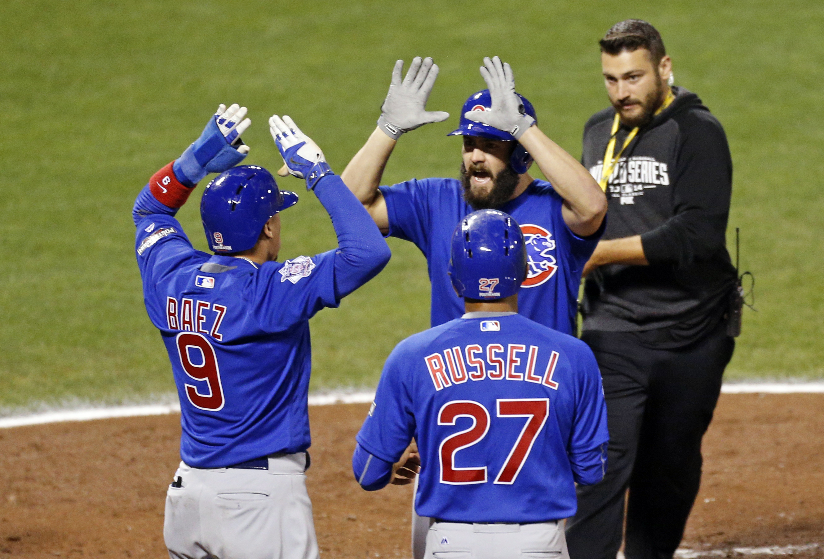 9600630-mlb-nlds-chicago-cubs-at-san-francisco-giants