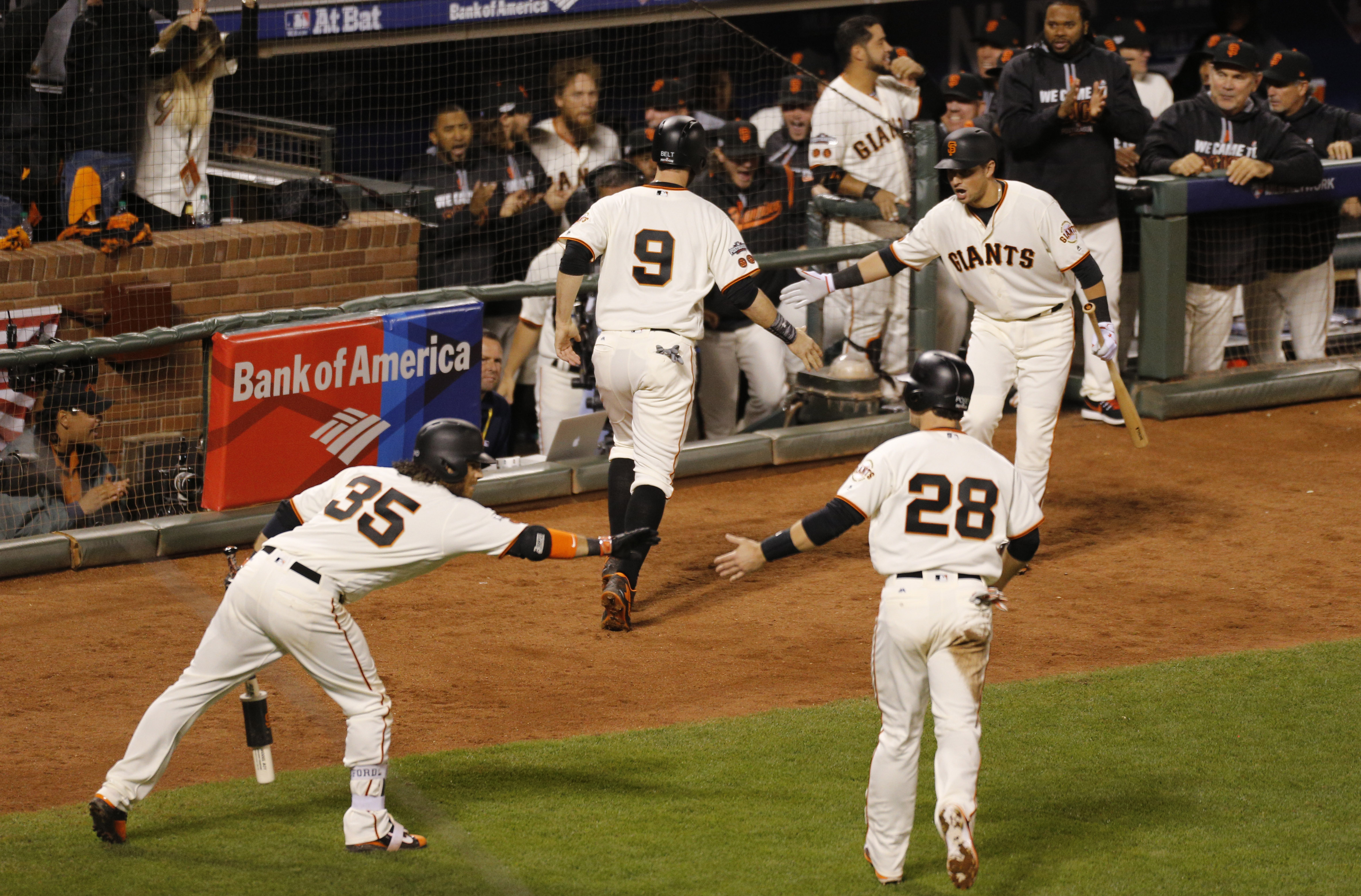 9600830-mlb-nlds-chicago-cubs-at-san-francisco-giants