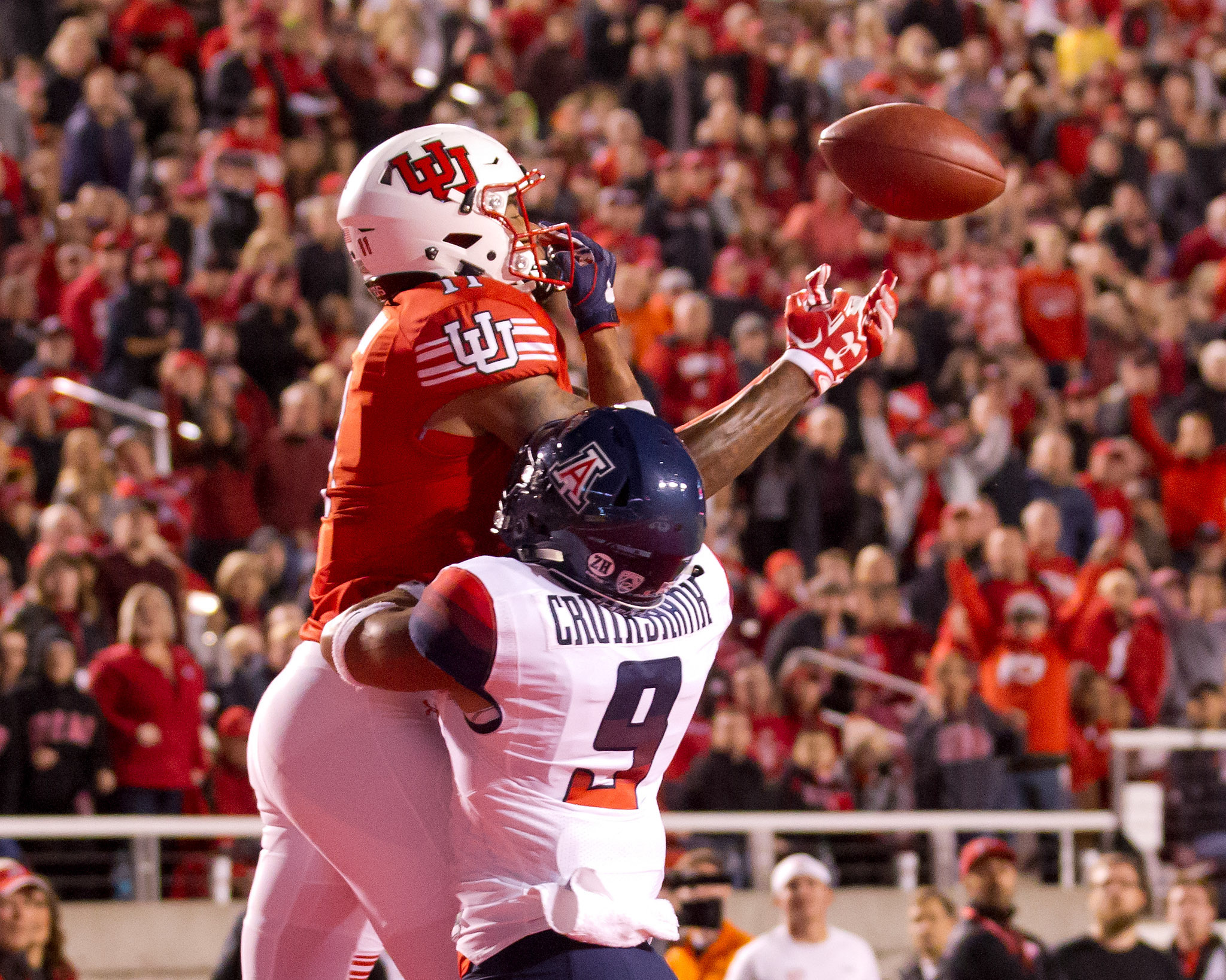 9601273-ncaa-football-arizona-at-utah