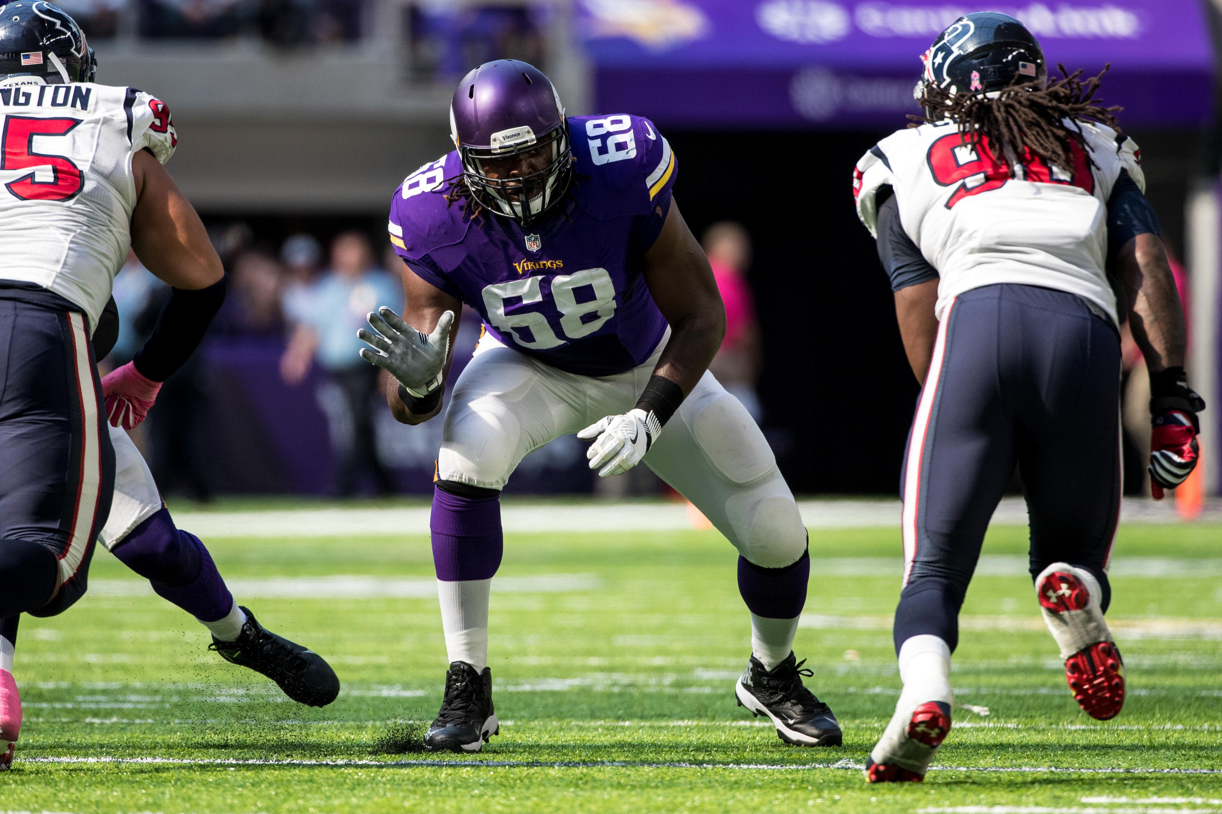 9601276-nfl-houston-texans-at-minnesota-vikings