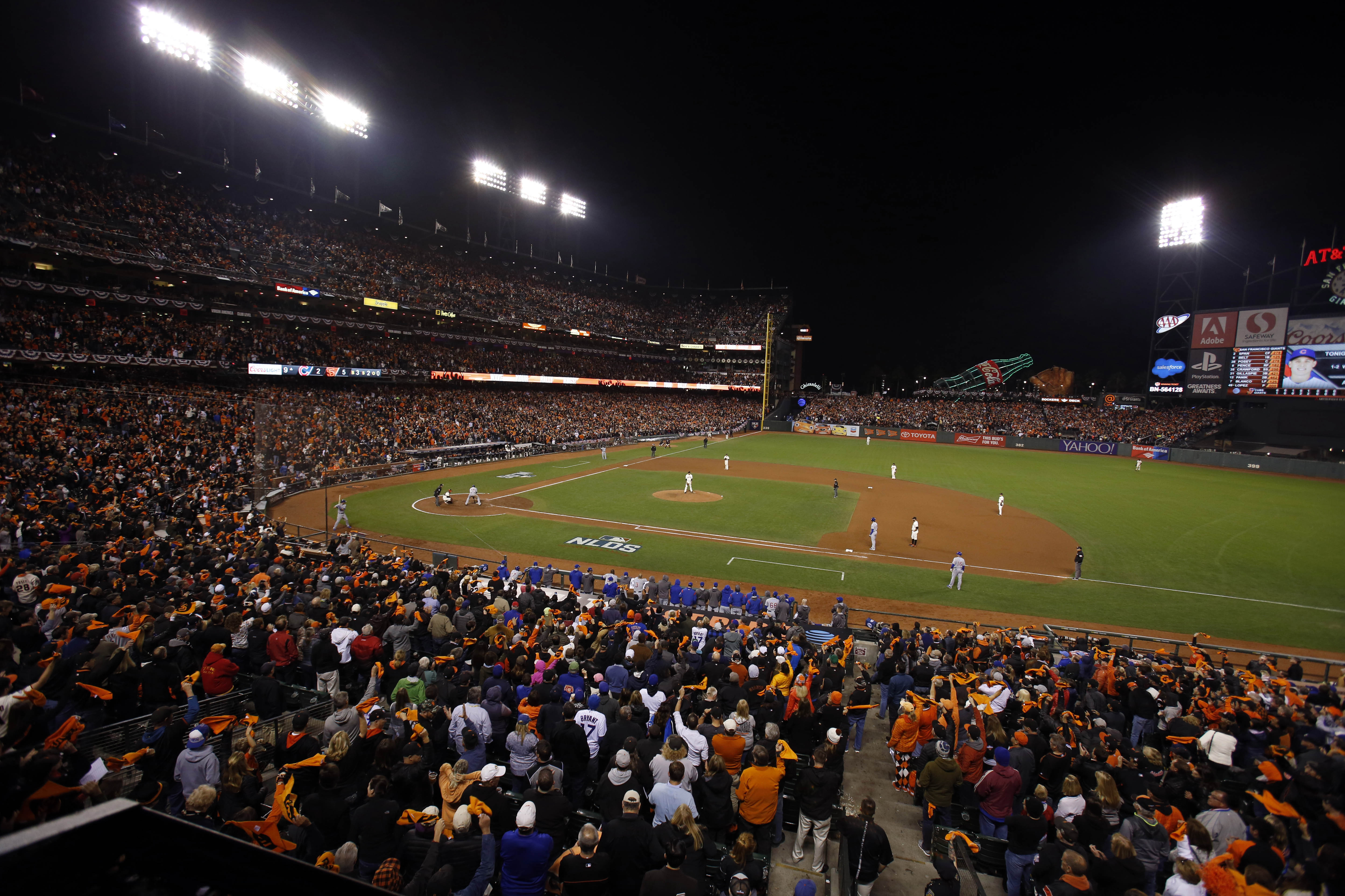 9602886-mlb-nlds-chicago-cubs-at-san-francisco-giants