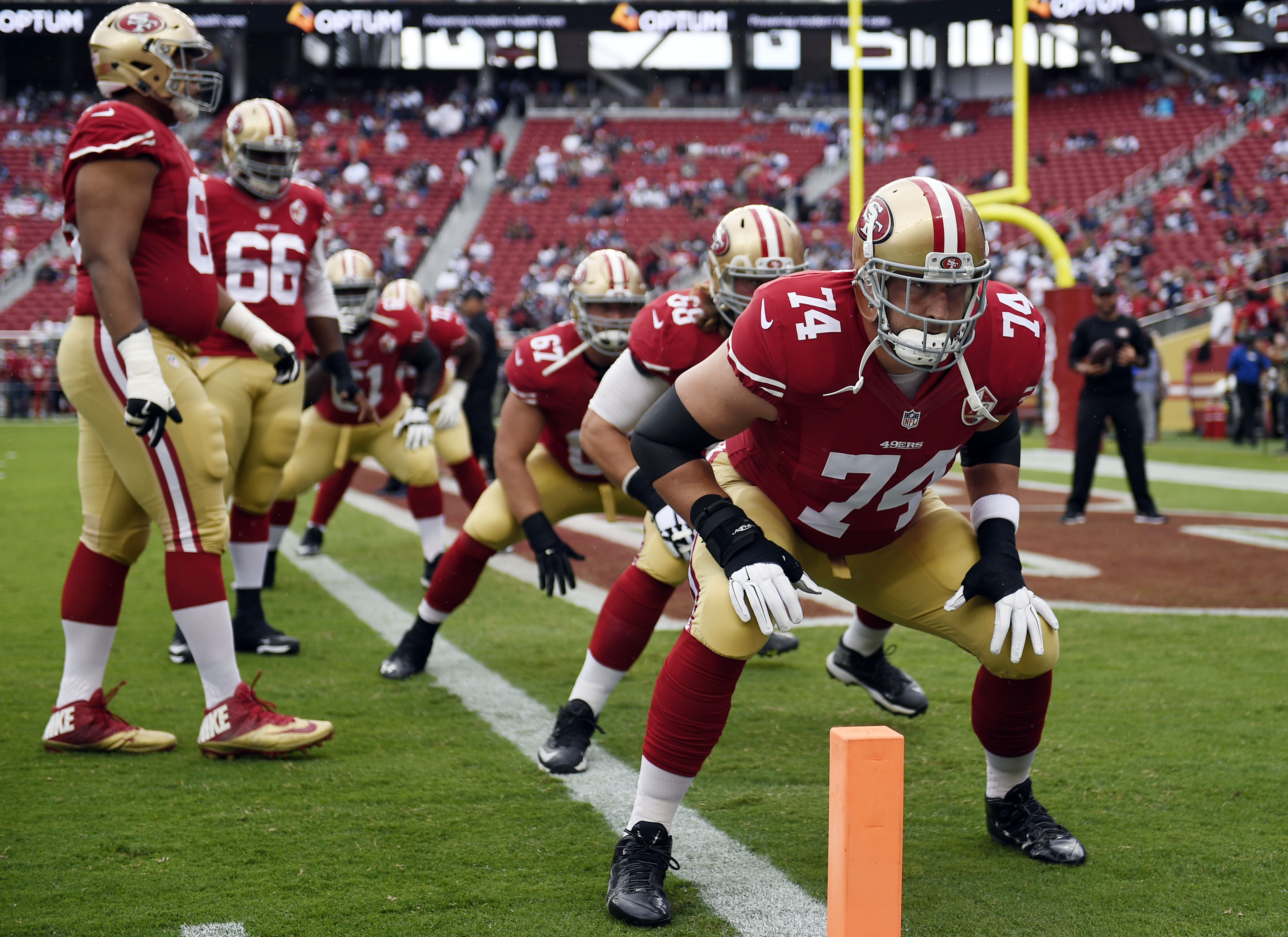 9602999-nfl-dallas-cowboys-at-san-francisco-49ers