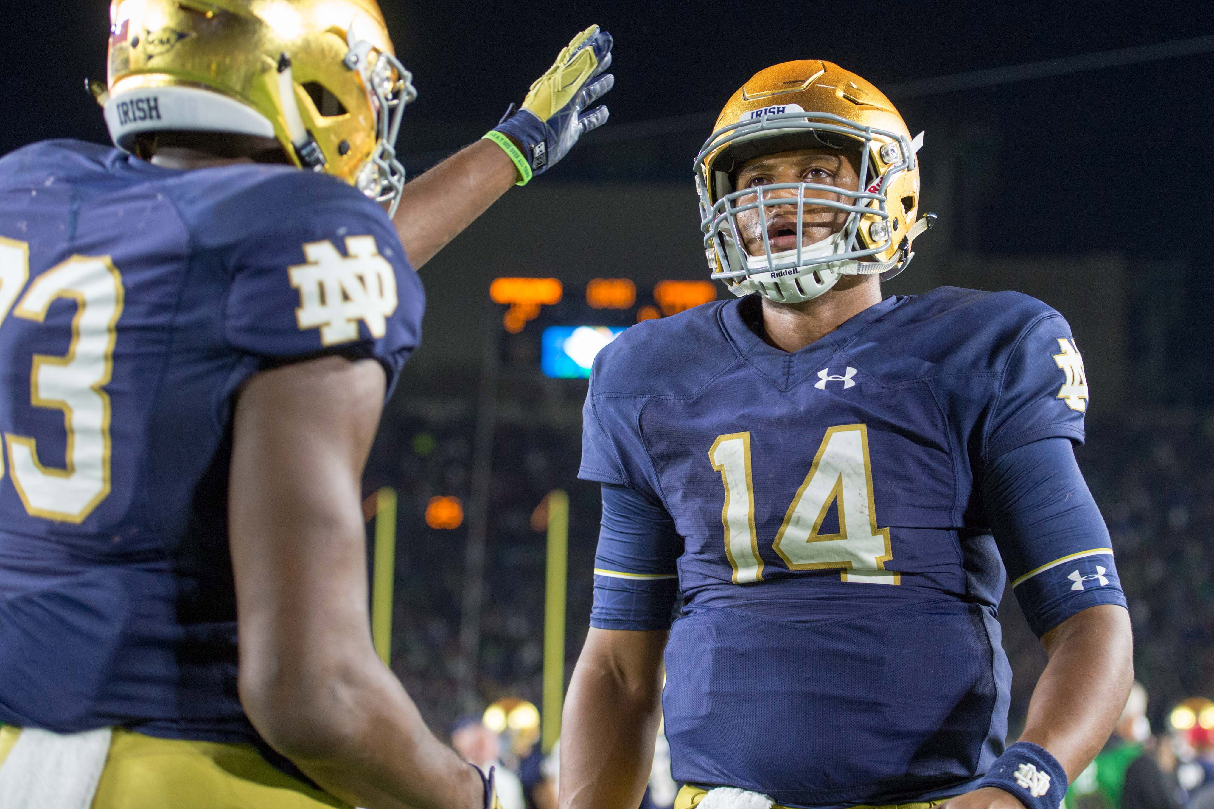 9609839-ncaa-football-stanford-at-notre-dame