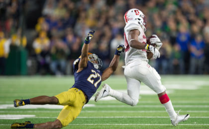 9609901-ncaa-football-stanford-at-notre-dame-420x260