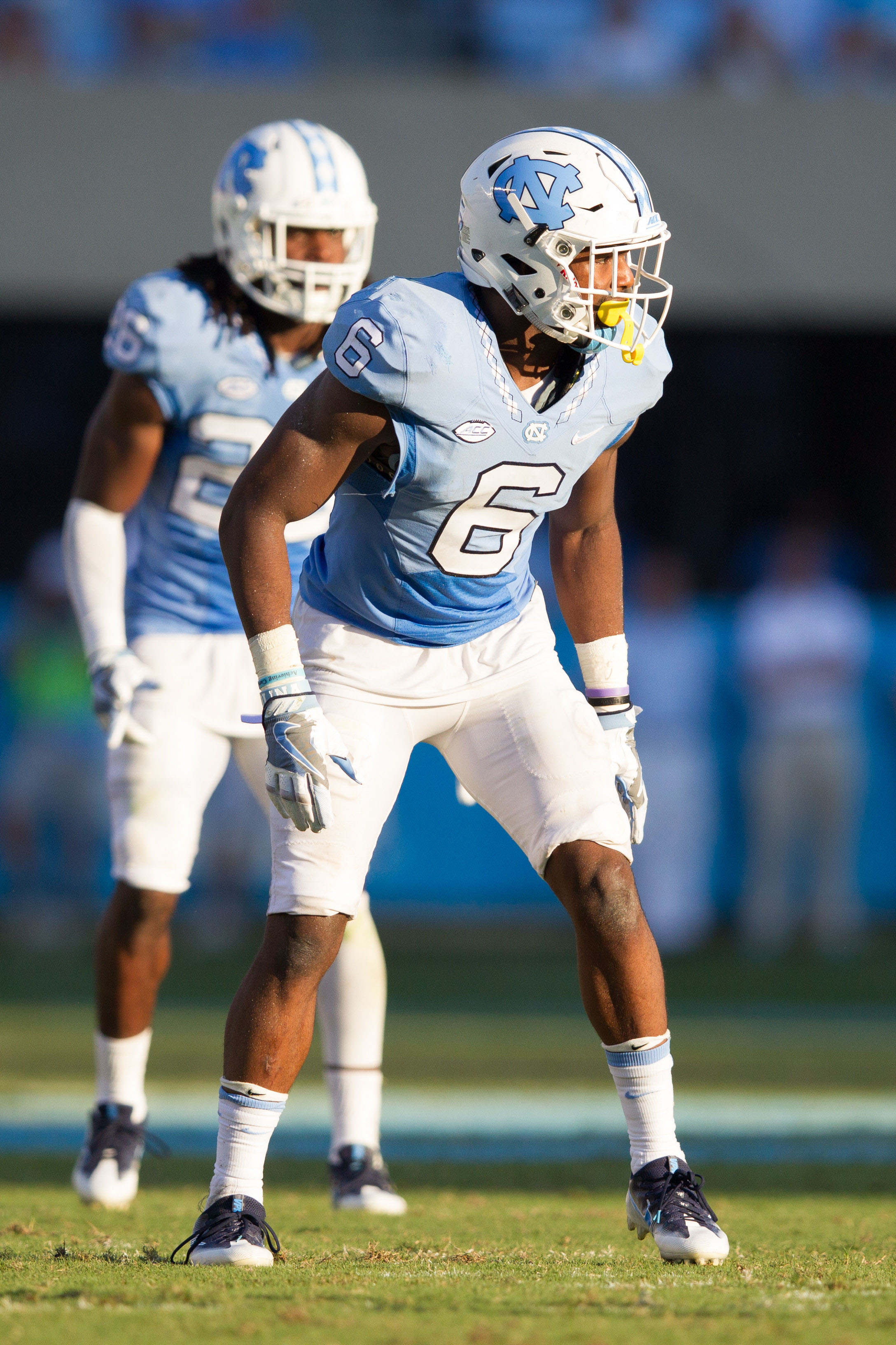 9611282-ncaa-football-pittsburgh-at-north-carolina