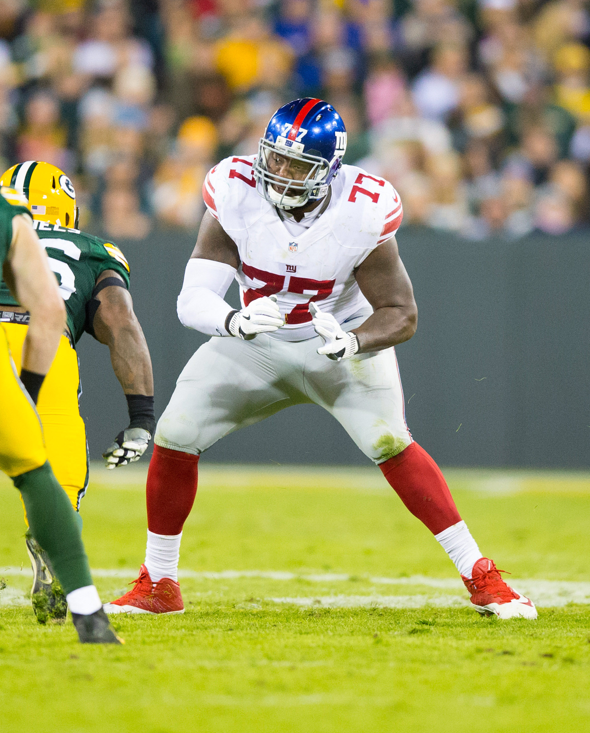 9611725-nfl-new-york-giants-at-green-bay-packers