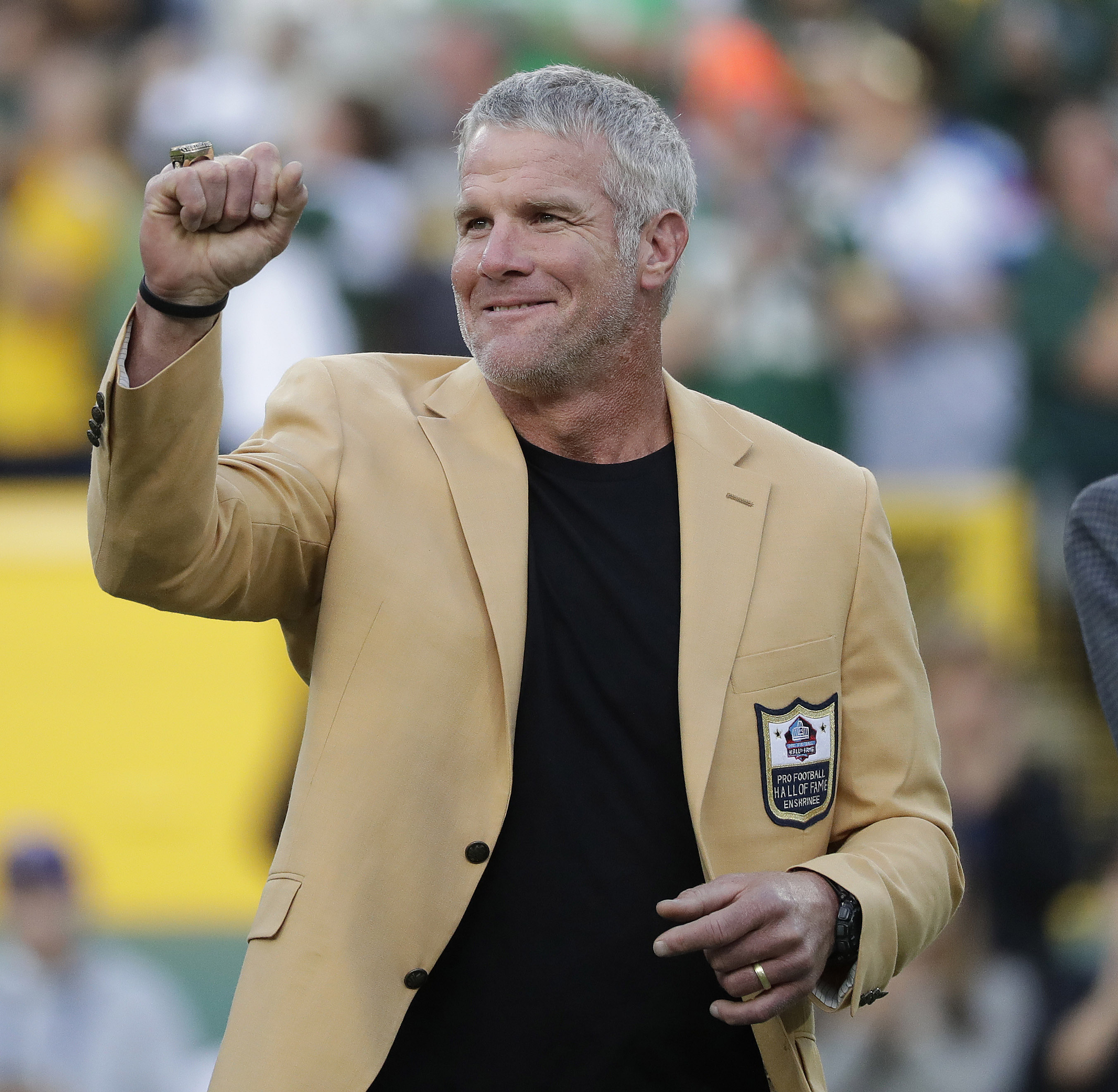 new york jets brett favre the biggest nfl draft what if