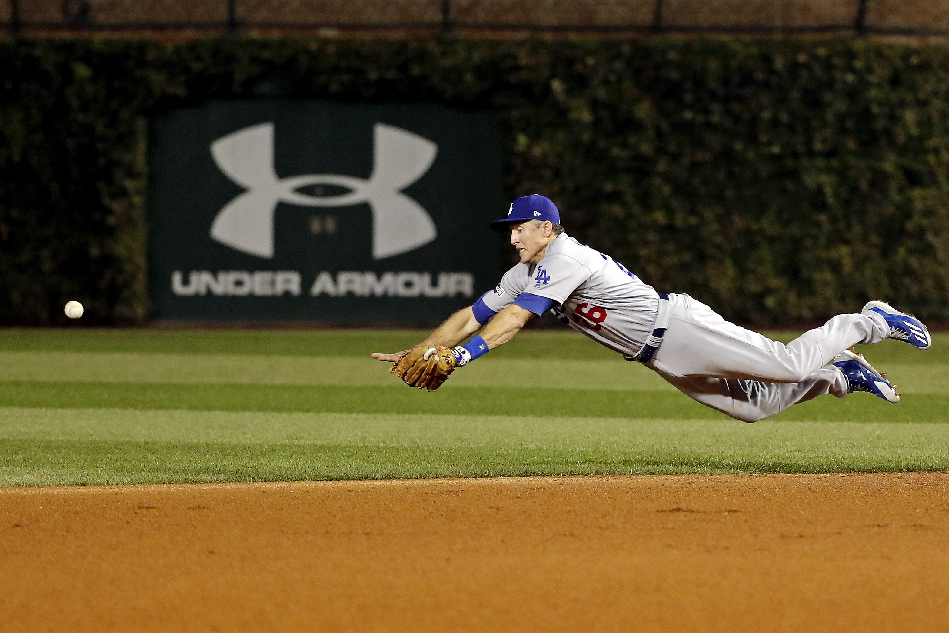 9614725-mlb-nlcs-los-angeles-dodgers-at-chicago-cubs
