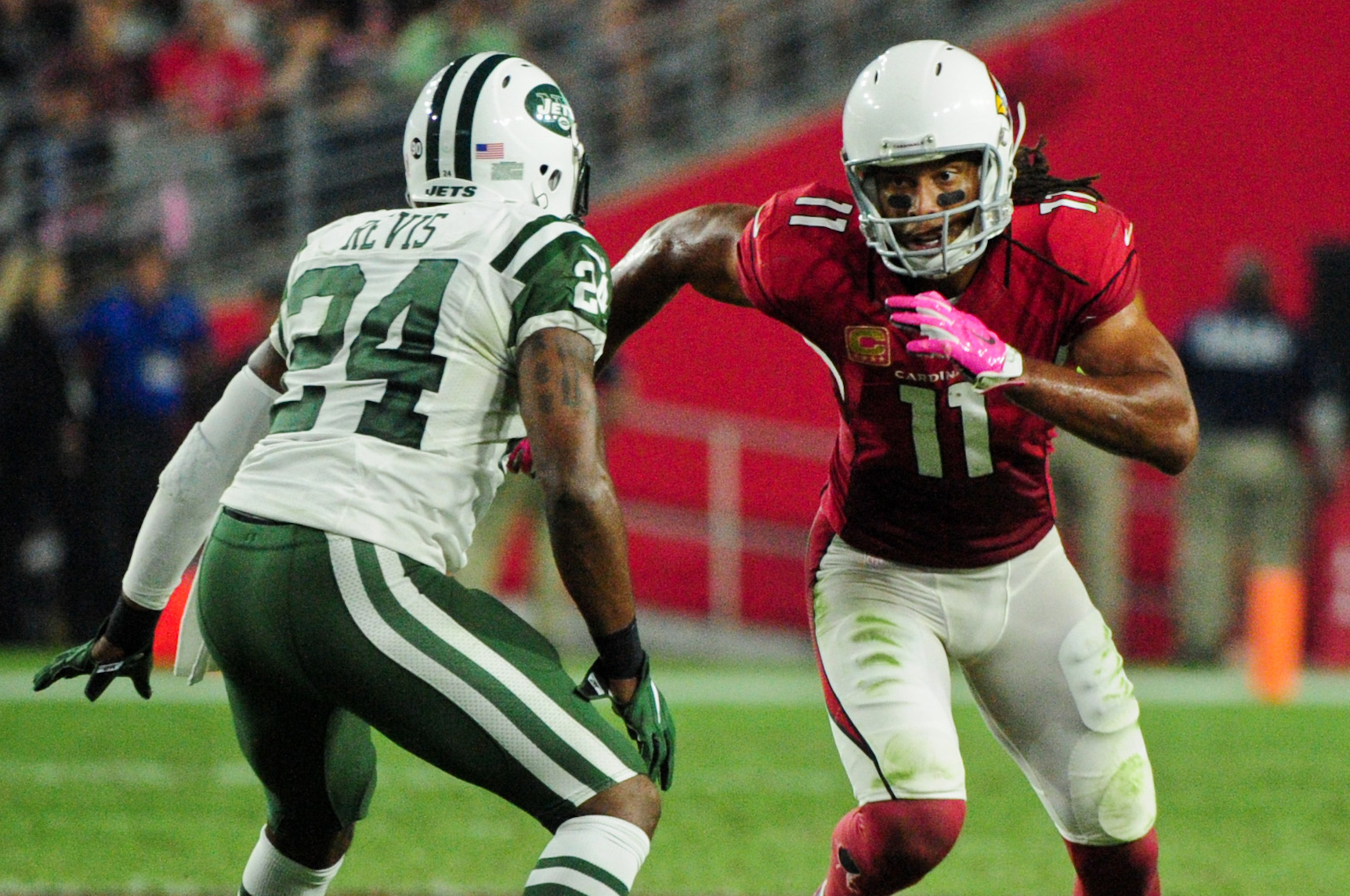 9615938-nfl-new-york-jets-at-arizona-cardinals
